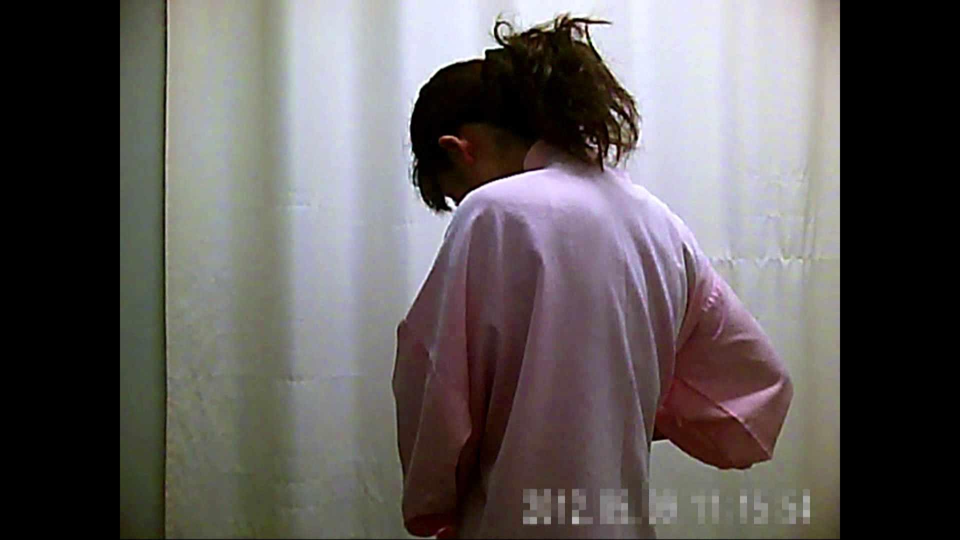 元医者による反抗 更衣室地獄絵巻 vol.002 盛合せ ワレメ無修正動画無料 87画像 68