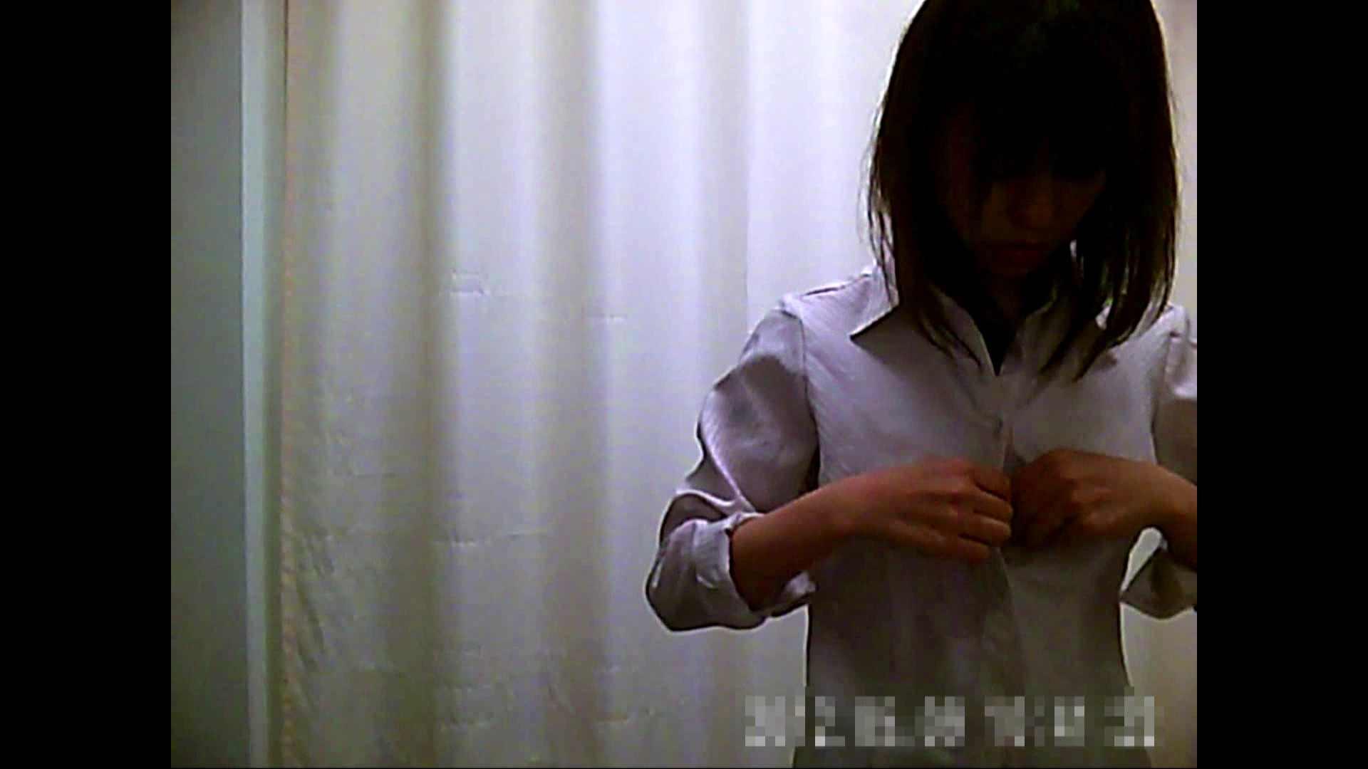 元医者による反抗 更衣室地獄絵巻 vol.001 盛合せ ぱこり動画紹介 68画像 23