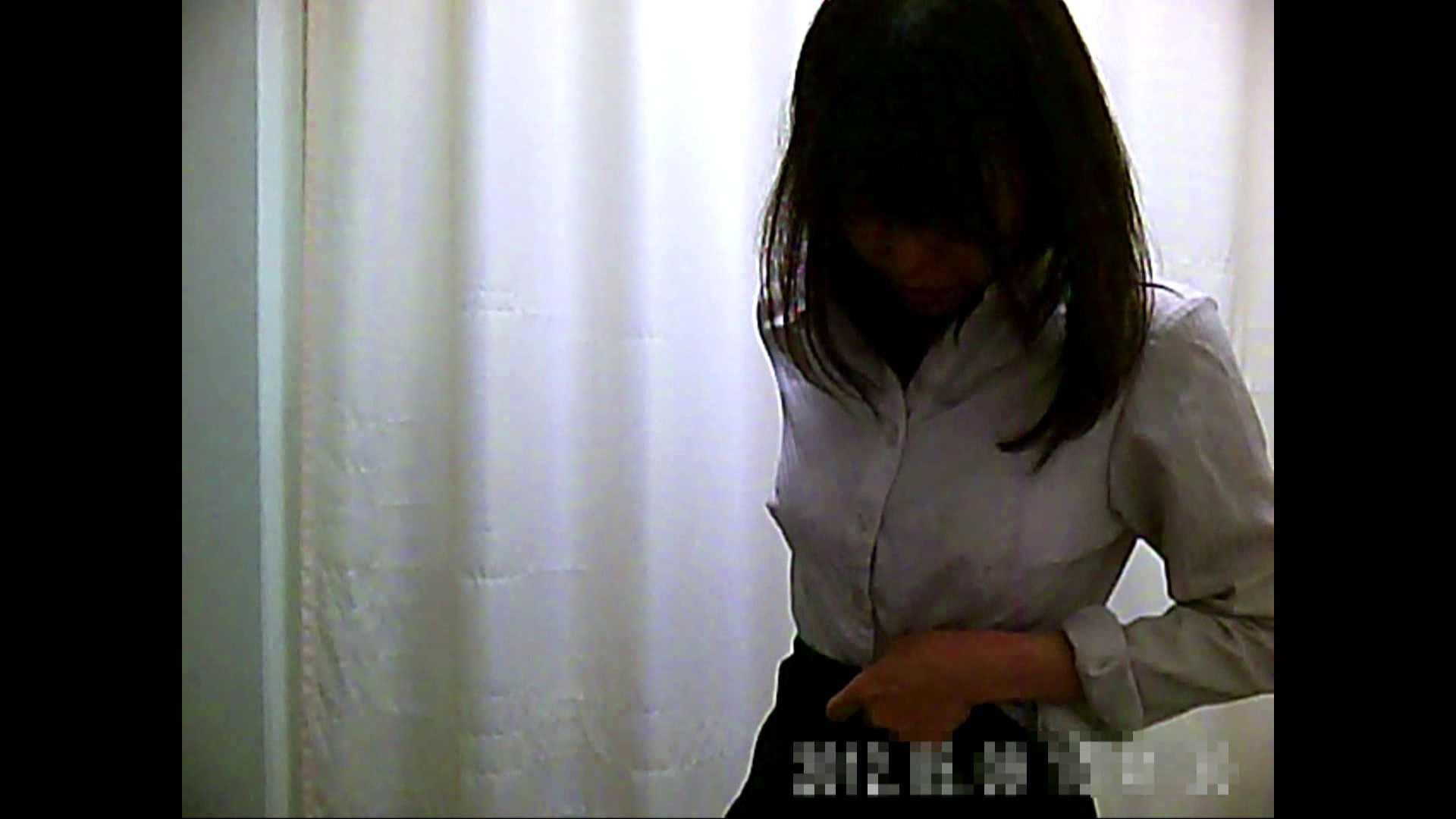 元医者による反抗 更衣室地獄絵巻 vol.001 ギャル攻め  68画像 24
