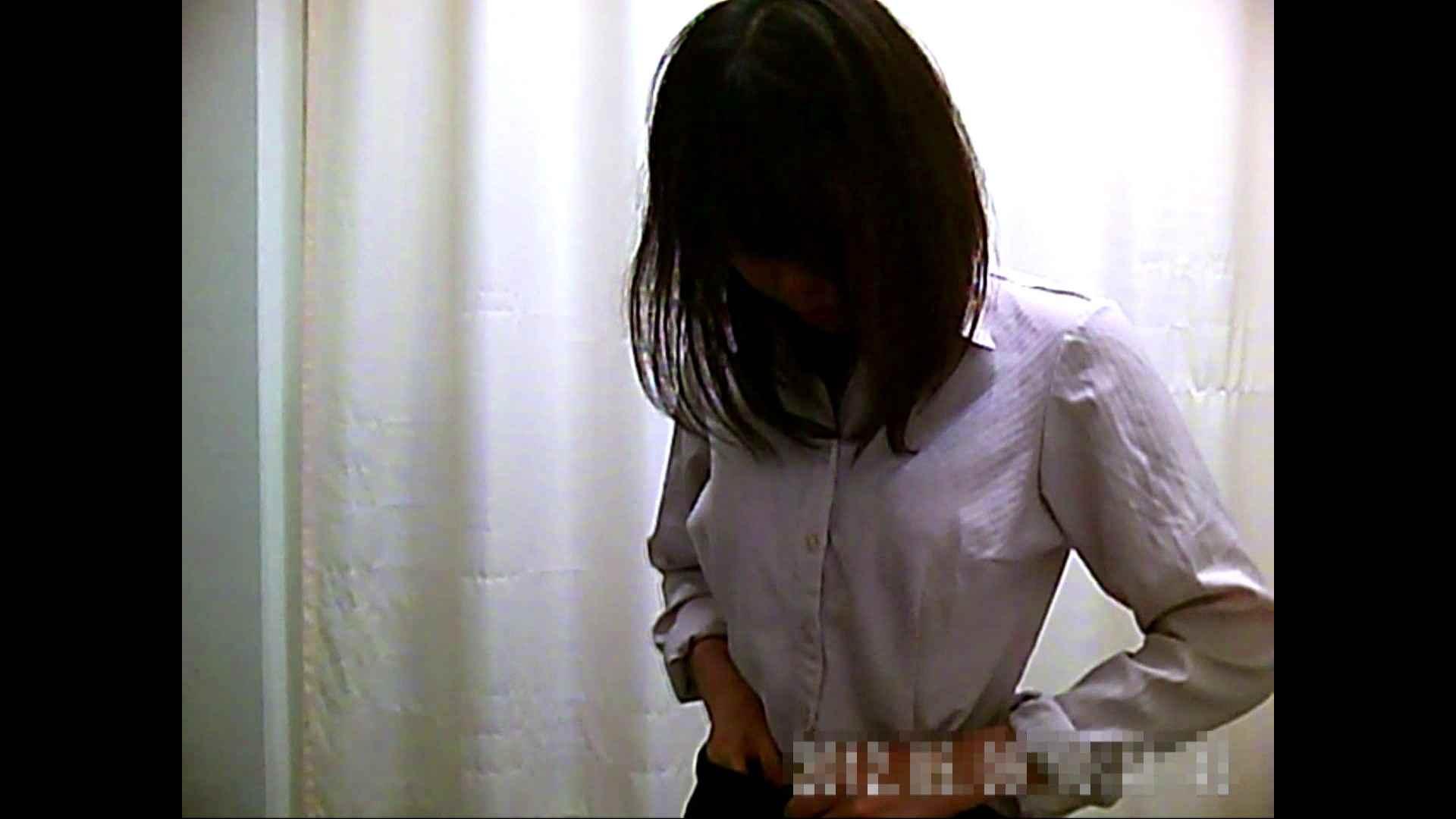 元医者による反抗 更衣室地獄絵巻 vol.001 盛合せ ぱこり動画紹介 68画像 26