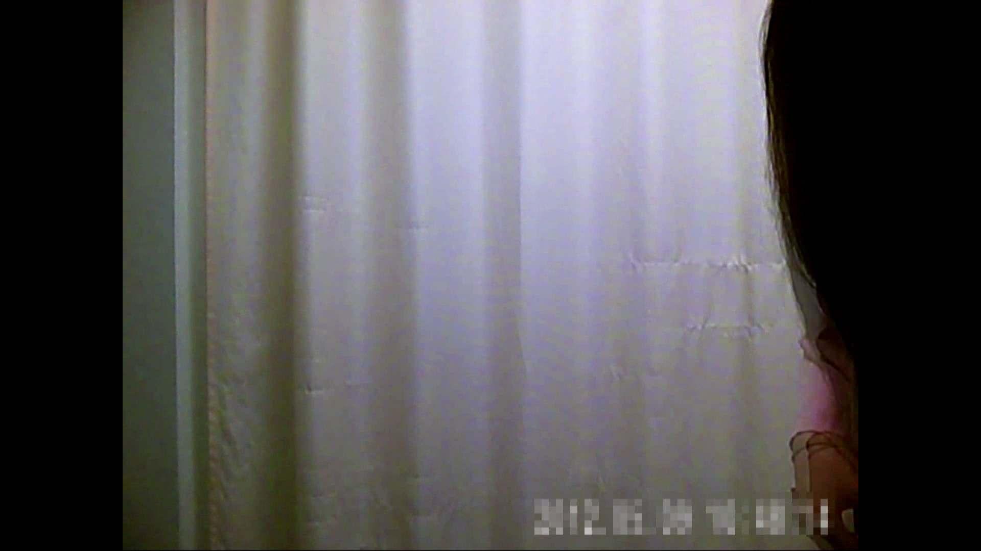 元医者による反抗 更衣室地獄絵巻 vol.001 ギャル攻め  68画像 48