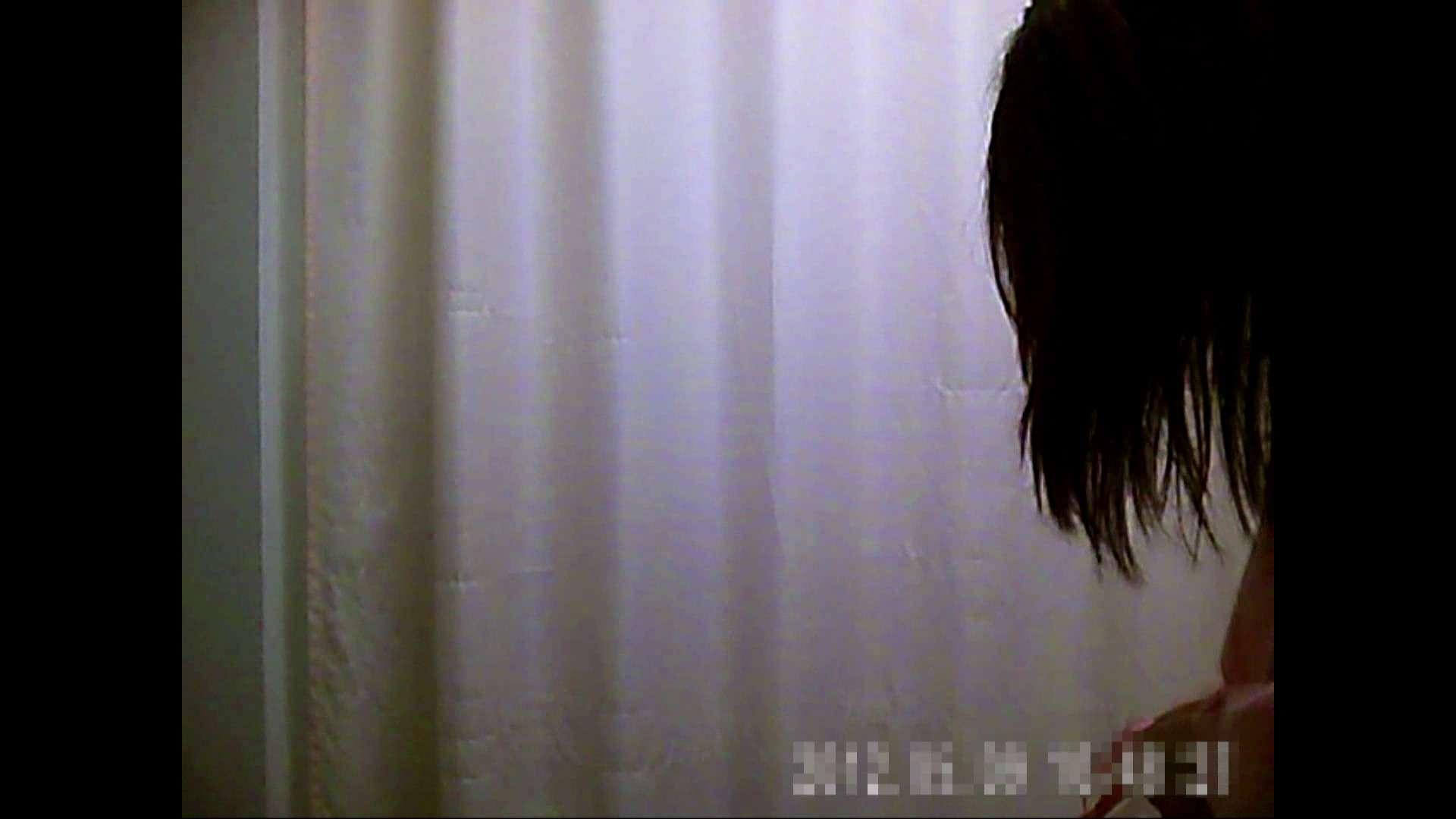 元医者による反抗 更衣室地獄絵巻 vol.001 盛合せ ぱこり動画紹介 68画像 50