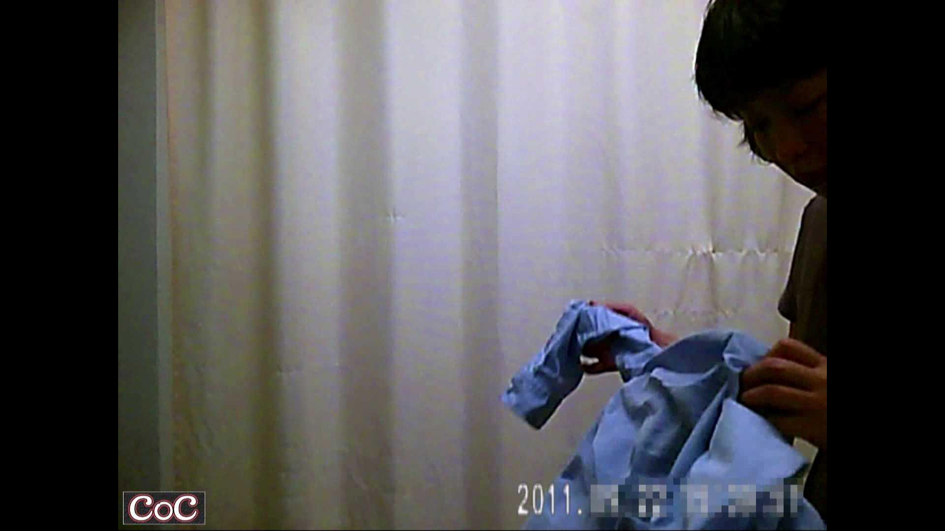 元医者による反抗 更衣室地獄絵巻 vol.264 盛合せ  61画像 22