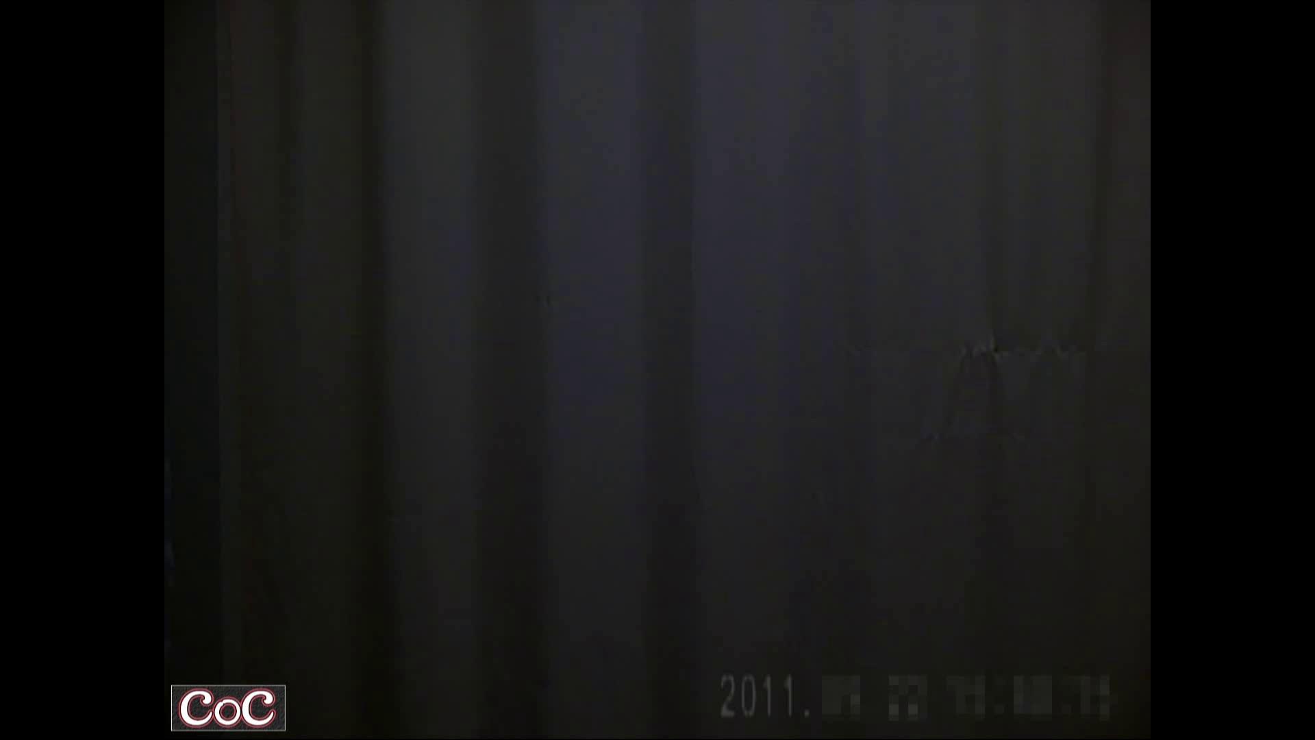 元医者による反抗 更衣室地獄絵巻 vol.264 盛合せ   0  61画像 25