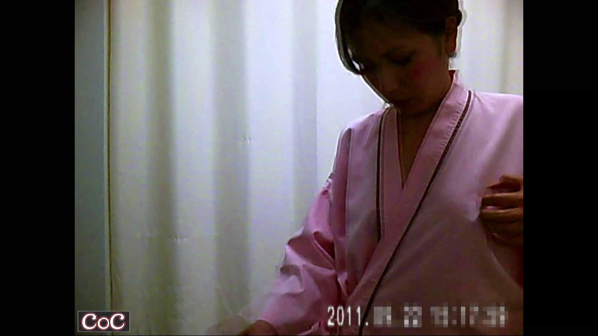 元医者による反抗 更衣室地獄絵巻 vol.264 盛合せ   0  61画像 31