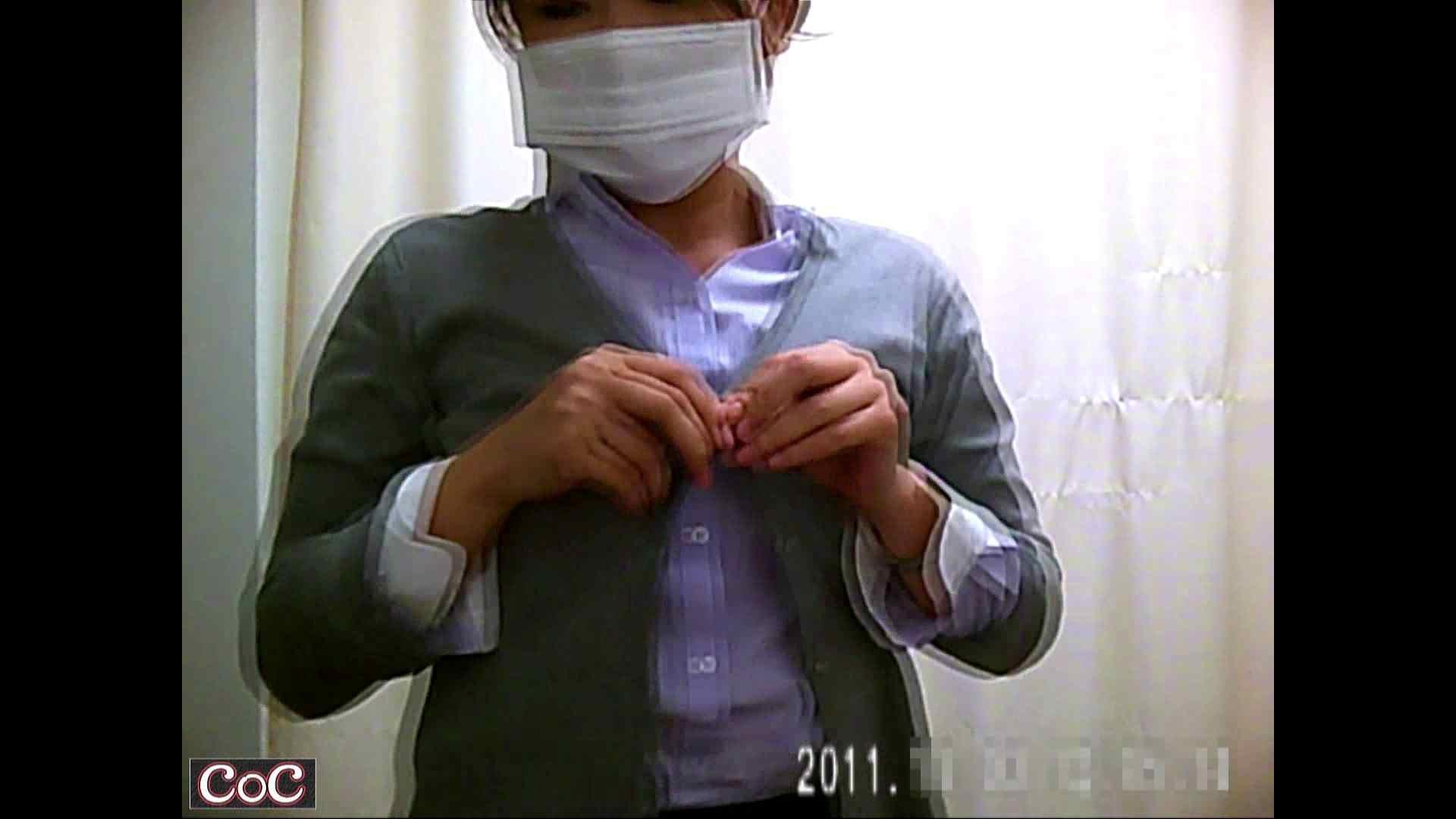 元医者による反抗 更衣室地獄絵巻 vol.248 盛合せ  111画像 62