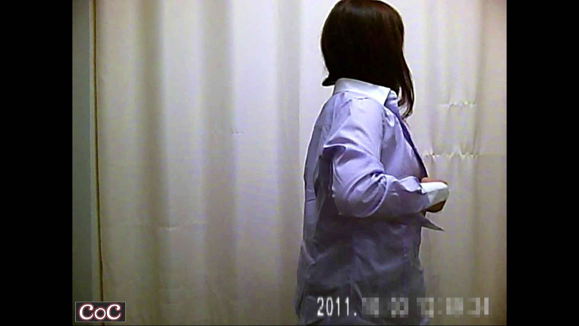 元医者による反抗 更衣室地獄絵巻 vol.248 盛合せ   0  111画像 95