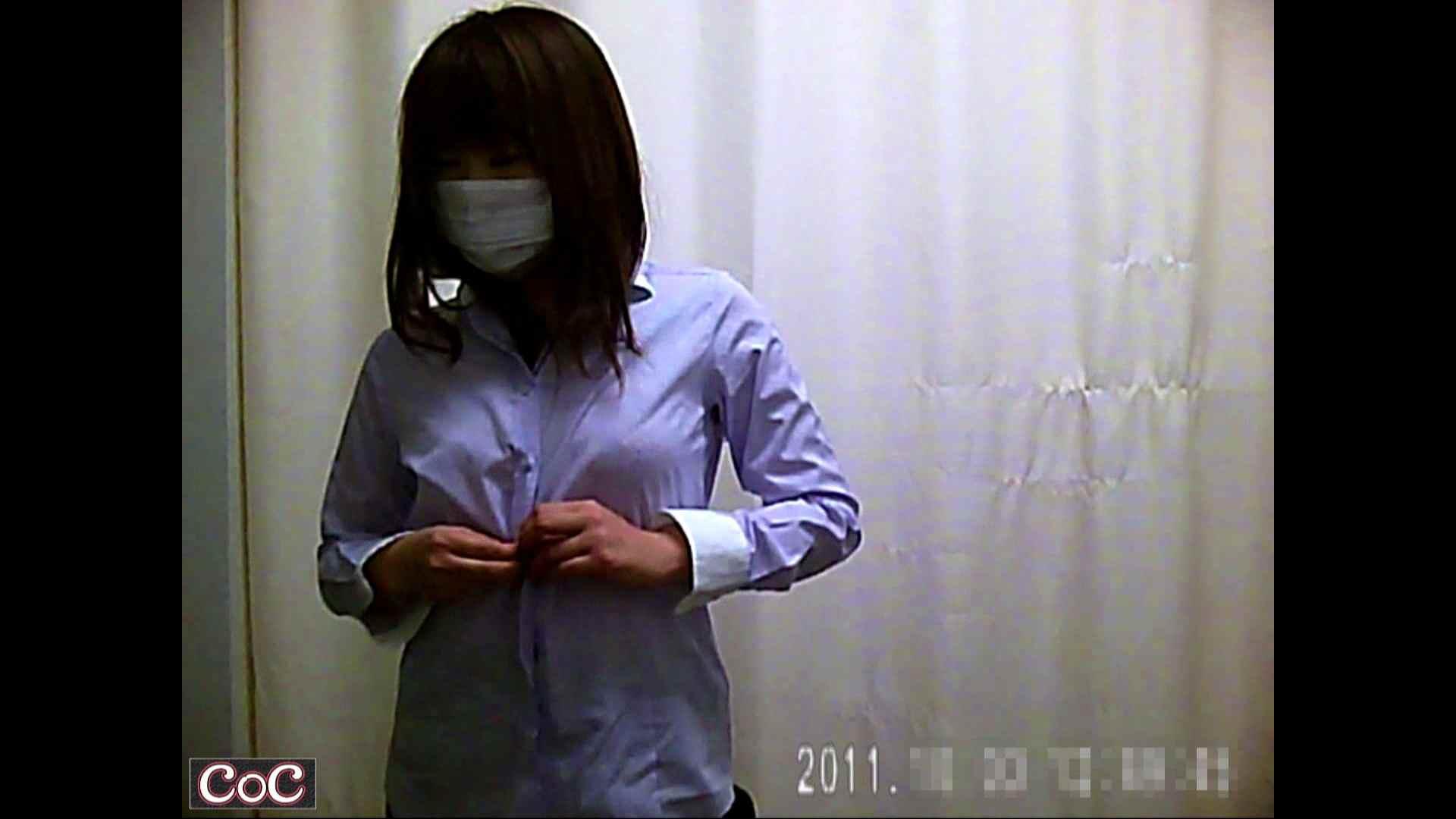 元医者による反抗 更衣室地獄絵巻 vol.248 盛合せ   0  111画像 97