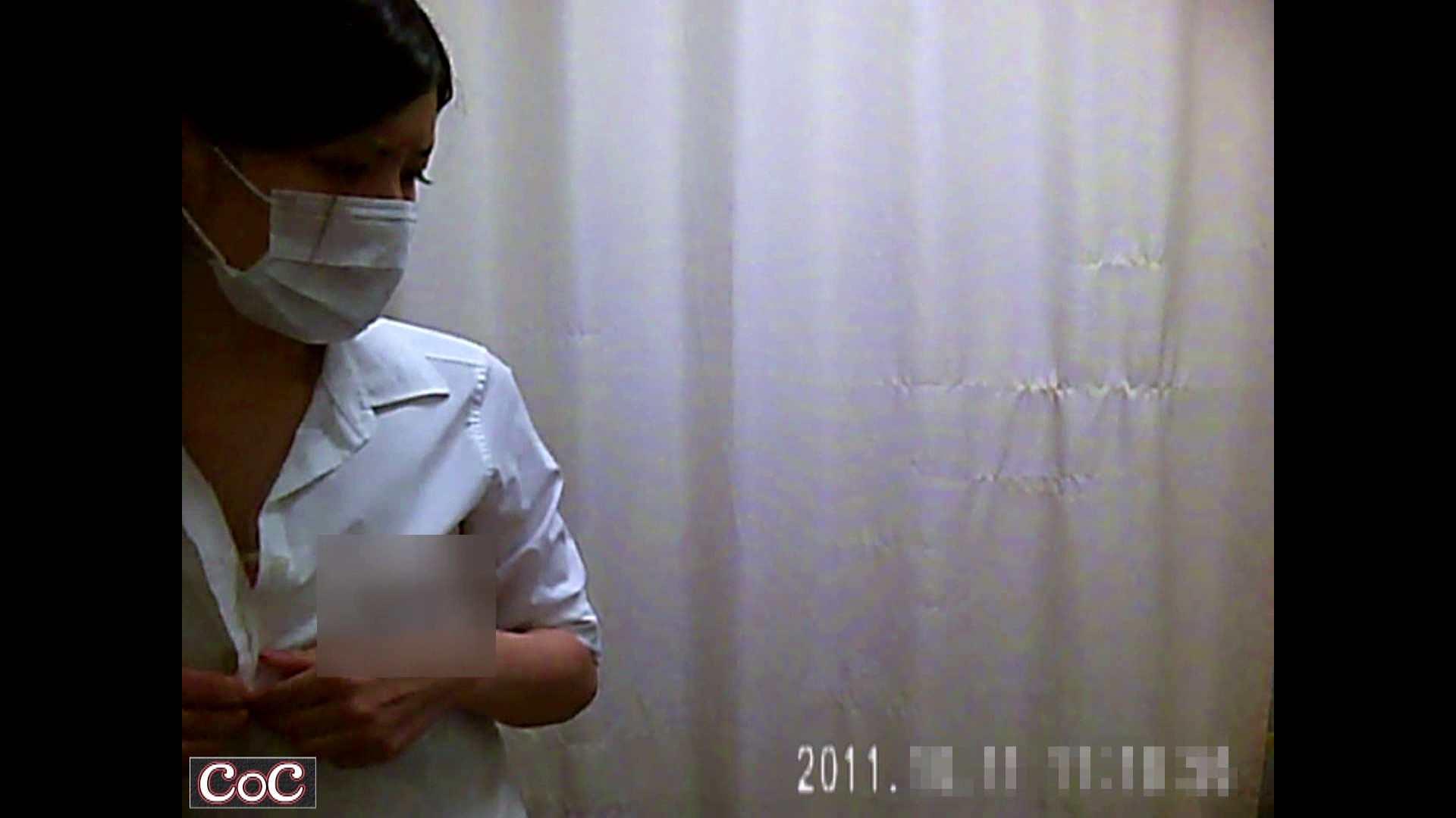 元医者による反抗 更衣室地獄絵巻 vol.242 盛合せ  111画像 66