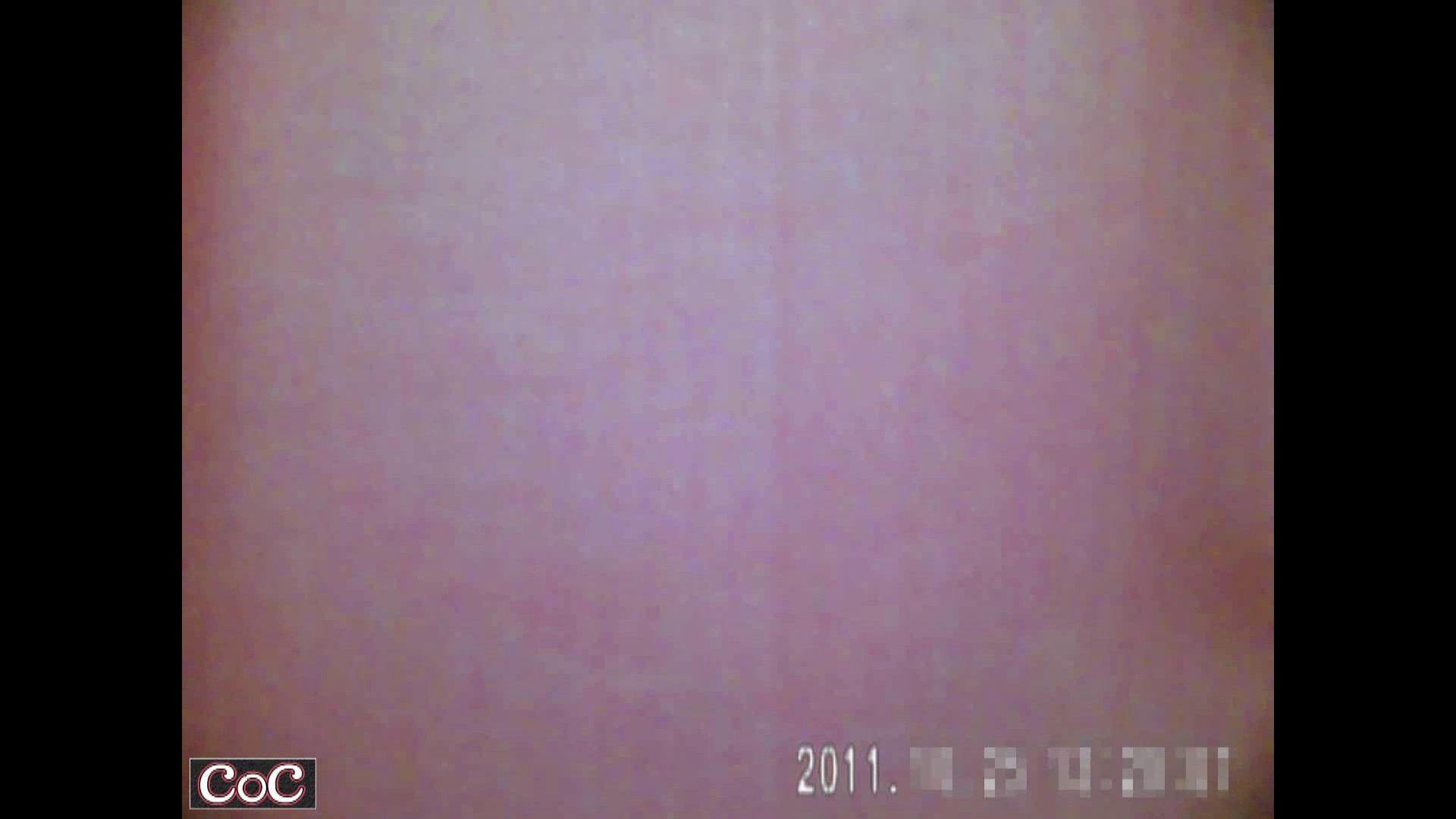 元医者による反抗 更衣室地獄絵巻 vol.224 盛合せ  111画像 48