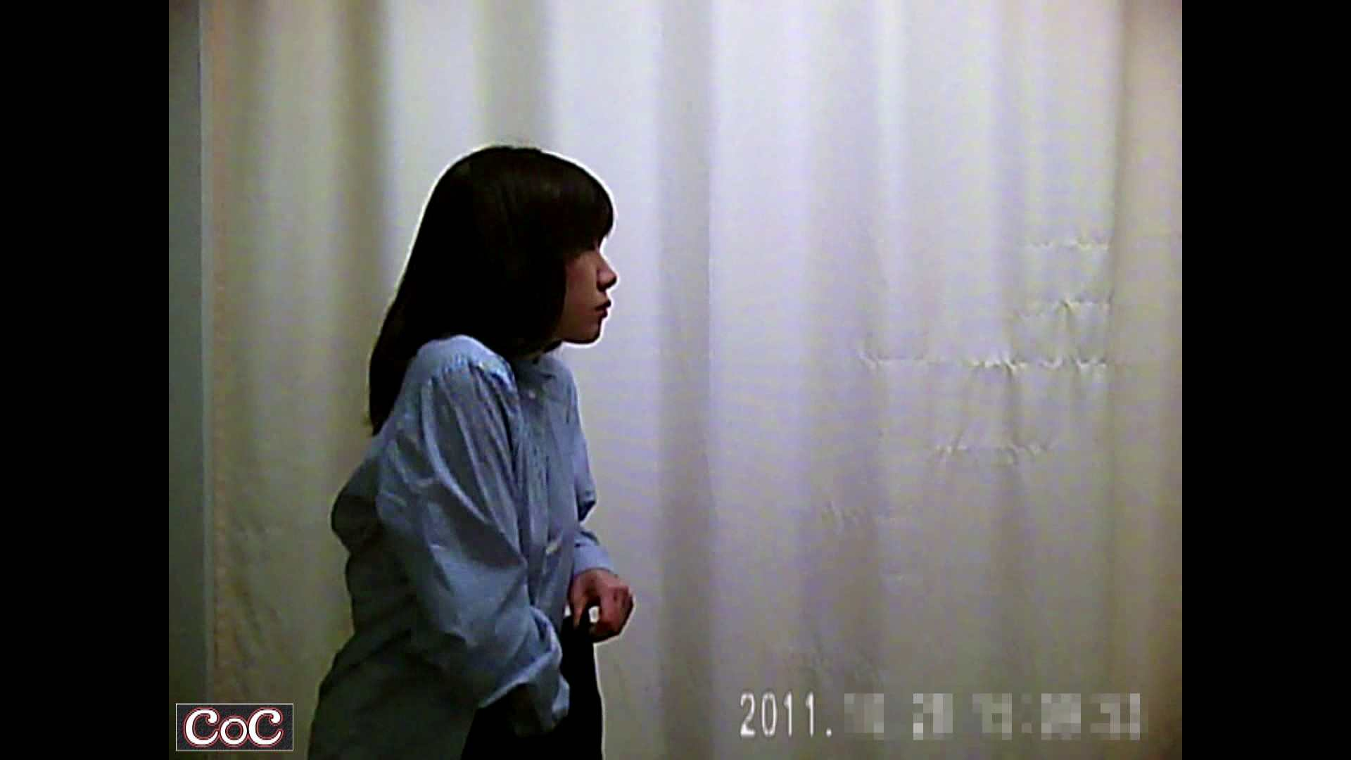 元医者による反抗 更衣室地獄絵巻 vol.220 盛合せ   0  55画像 7
