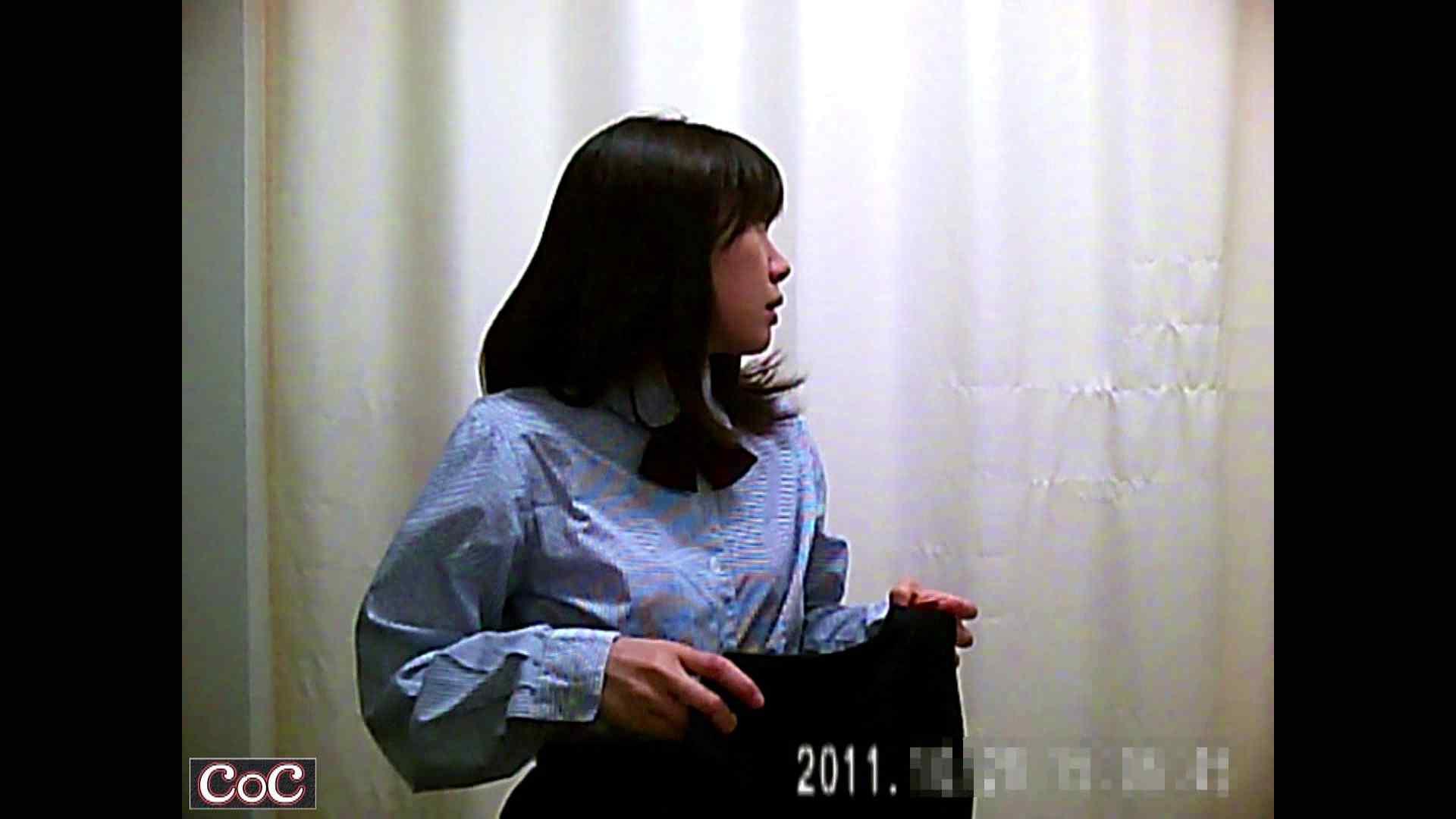 元医者による反抗 更衣室地獄絵巻 vol.220 盛合せ  55画像 48