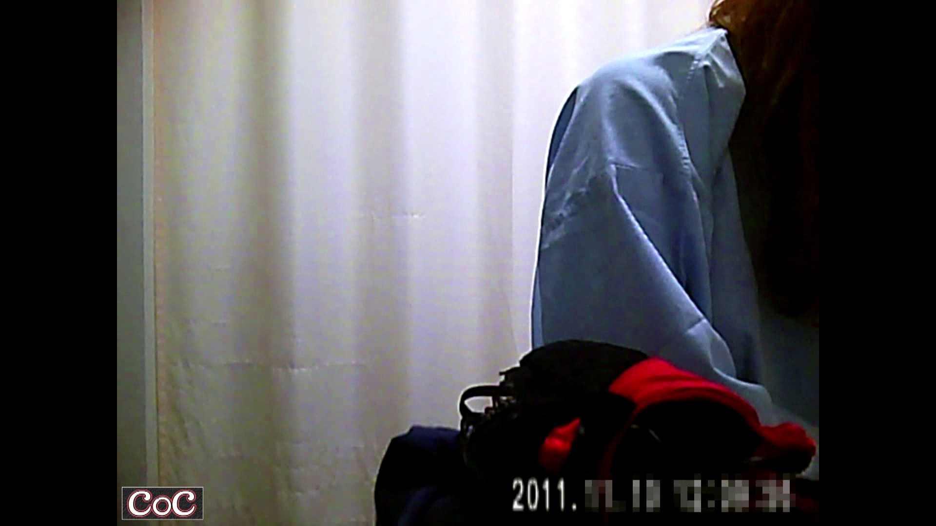 元医者による反抗 更衣室地獄絵巻 vol.209 盛合せ | 0  95画像 59