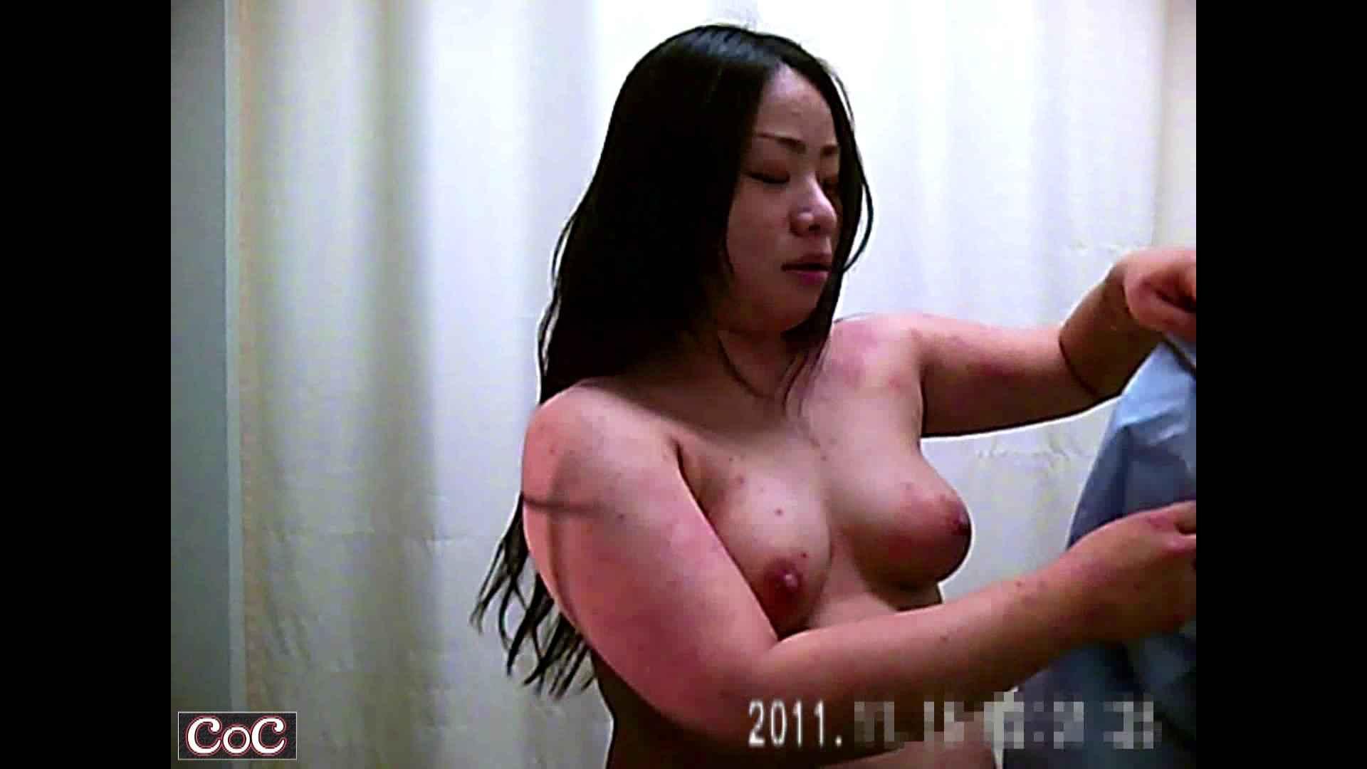 元医者による反抗 更衣室地獄絵巻 vol.203 盛合せ  60画像 18