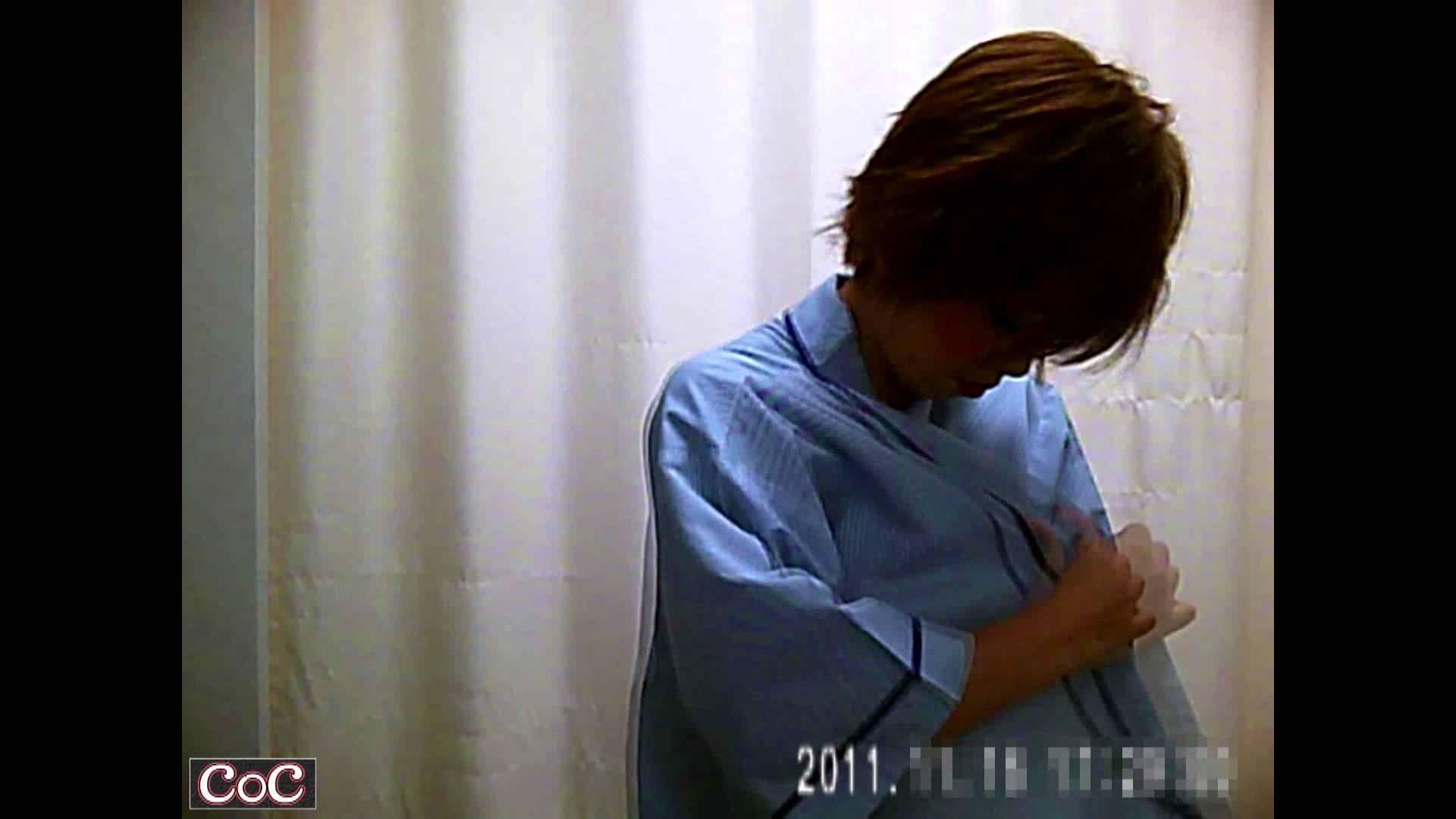 元医者による反抗 更衣室地獄絵巻 vol.203 盛合せ  60画像 30