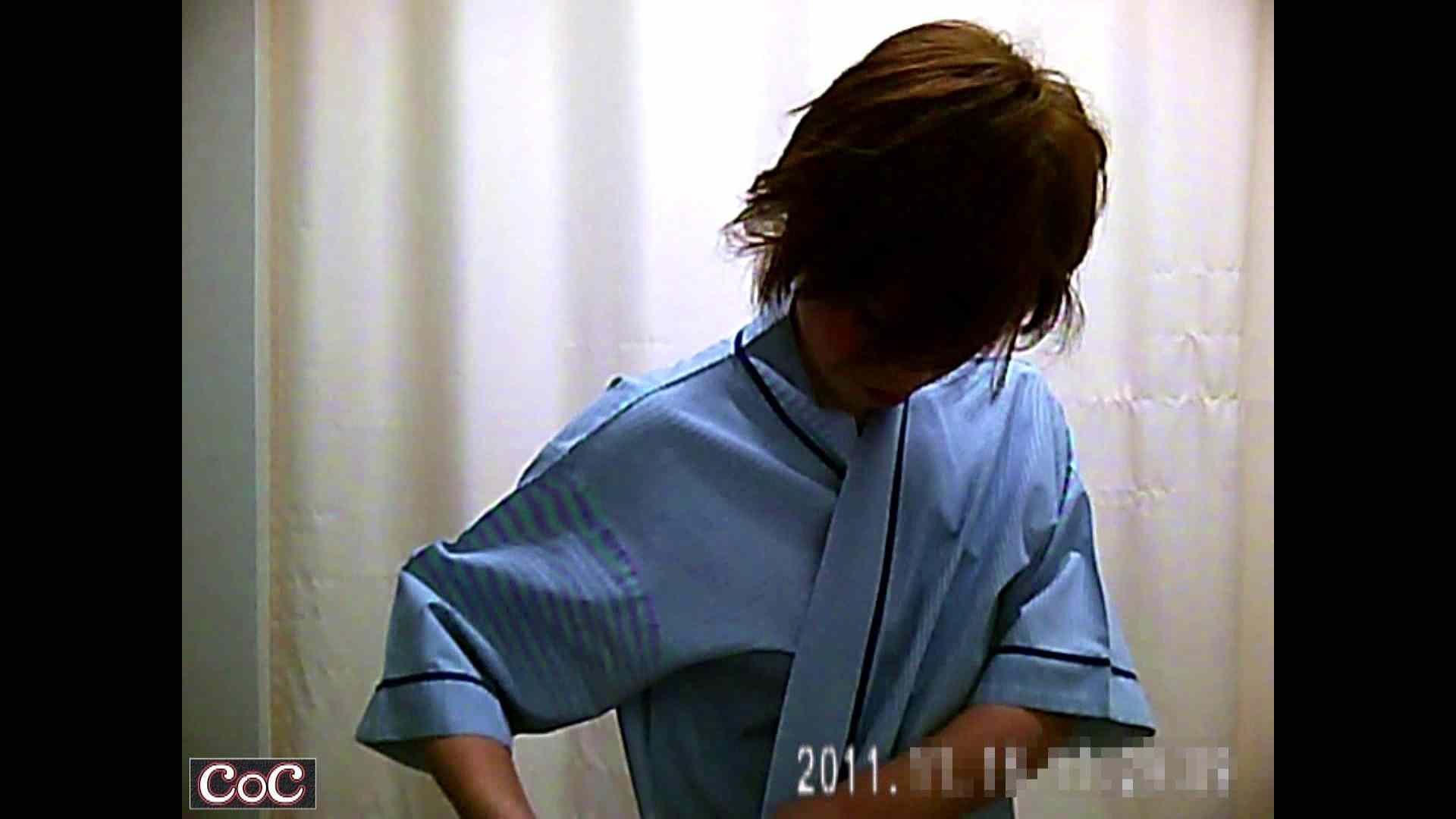 元医者による反抗 更衣室地獄絵巻 vol.203 盛合せ   0  60画像 31
