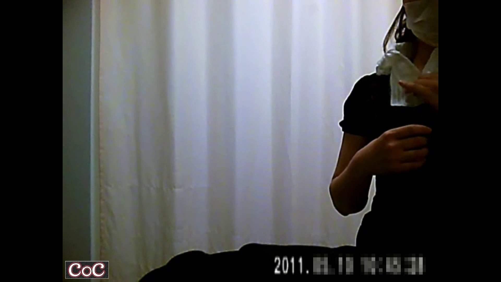 元医者による反抗 更衣室地獄絵巻 vol.201 盛合せ | 0  98画像 37