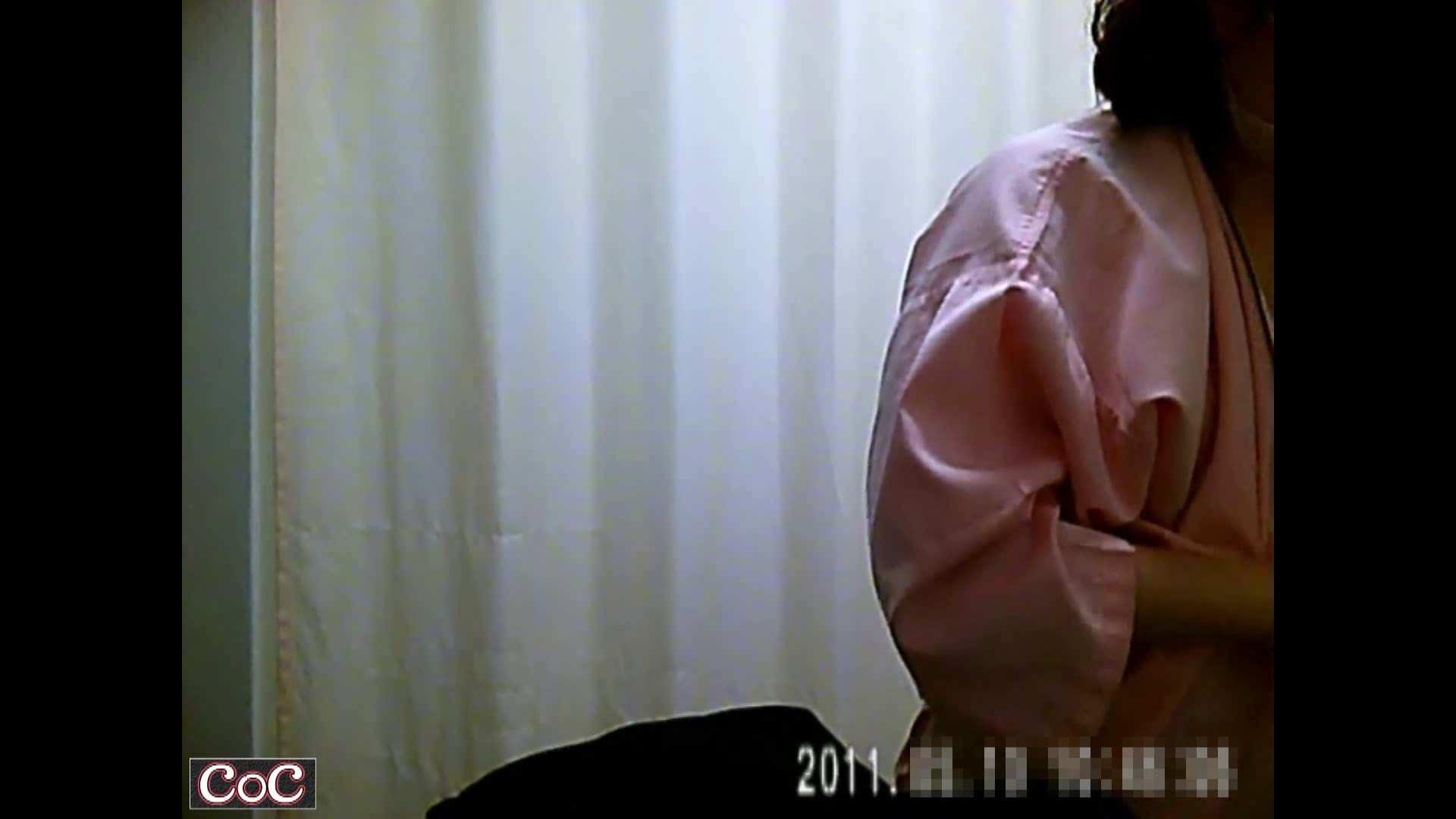 元医者による反抗 更衣室地獄絵巻 vol.201 盛合せ | 0  98画像 49