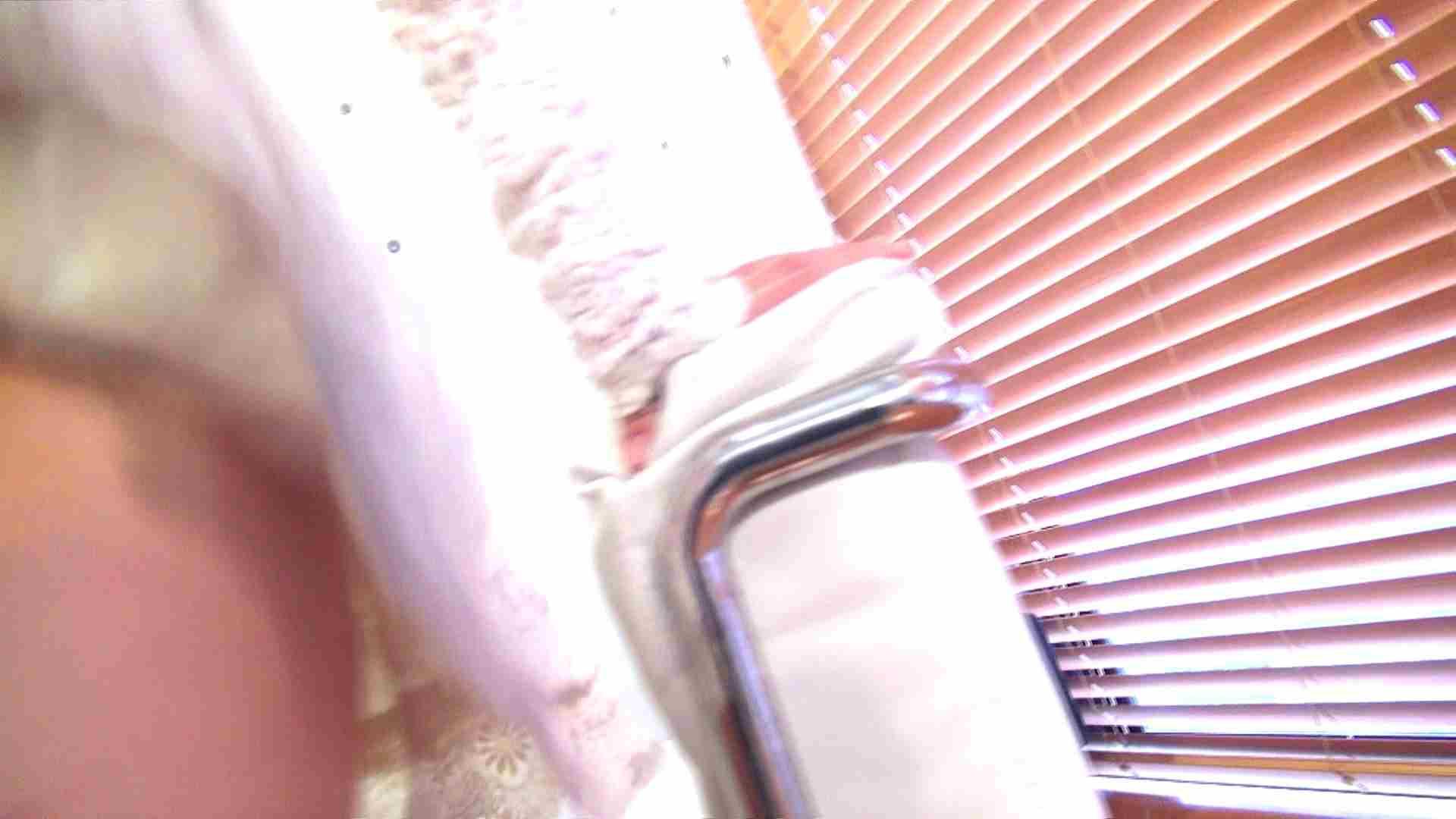 vol.2 真弓さんの全身を確認 ギャル攻め オマンコ無修正動画無料 82画像 42