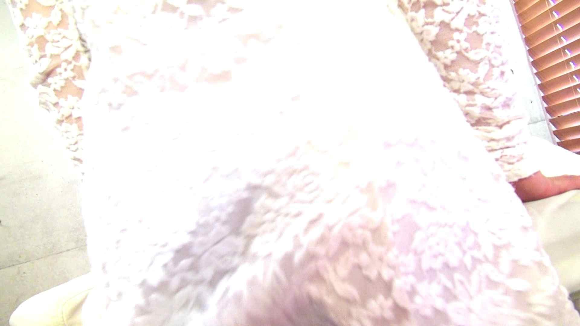vol.2 真弓さんの全身を確認 美乳 おめこ無修正動画無料 82画像 49