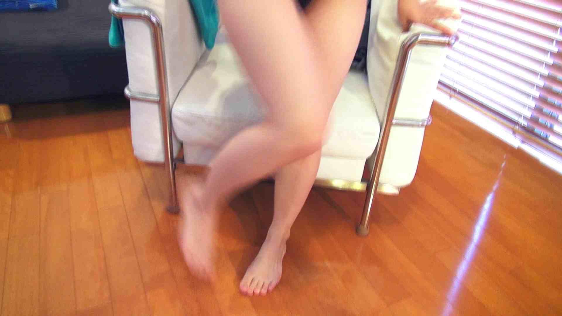 vol.5 真弓さん、仕方なく全裸へ 巨乳   要望受付  57画像 19