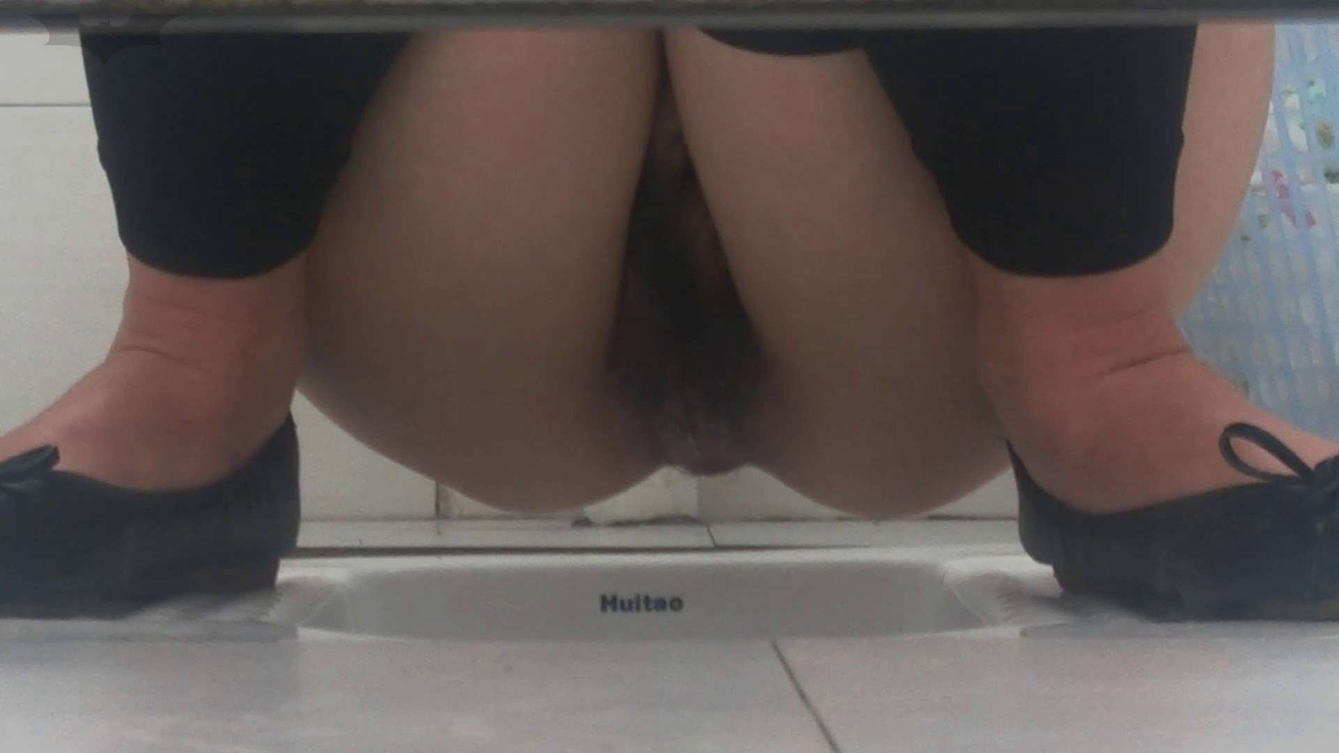 JD盗撮 美女の洗面所の秘密 Vol.02 洗面所 AV動画キャプチャ 60画像 4