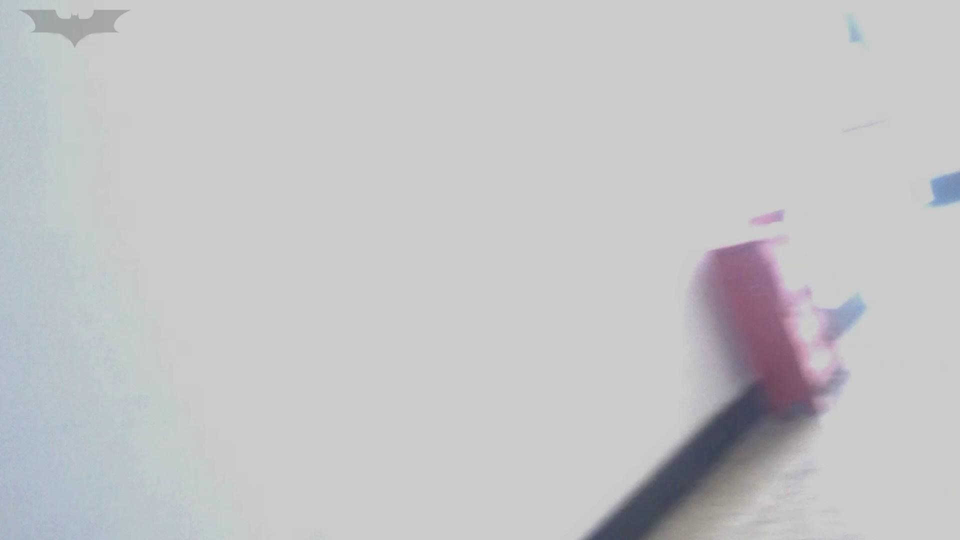 JD盗撮 美女の洗面所の秘密 Vol.02 美女 ワレメ動画紹介 60画像 6