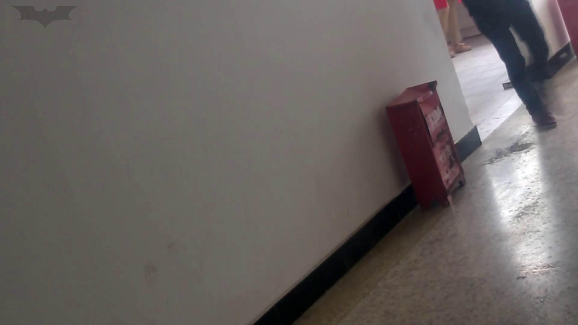 JD盗撮 美女の洗面所の秘密 Vol.02 美肌  60画像 10
