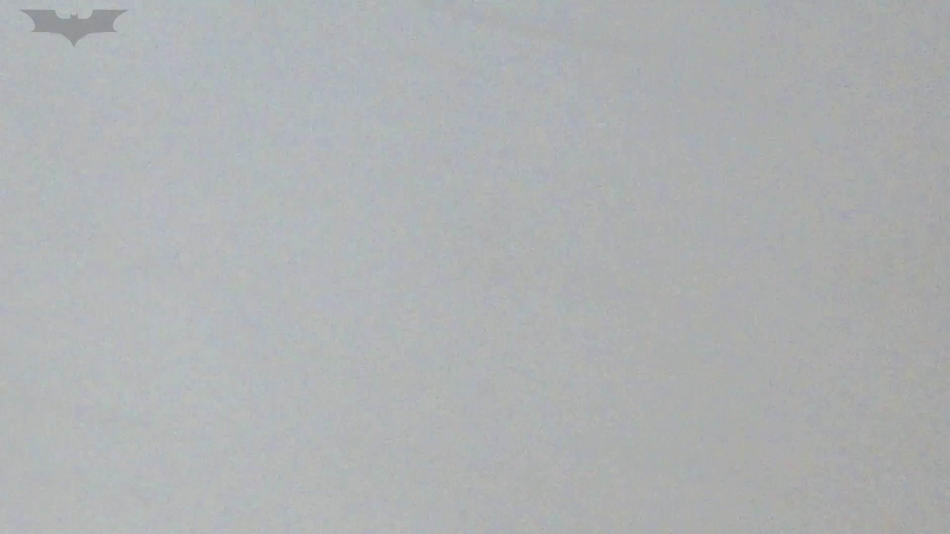 JD盗撮 美女の洗面所の秘密 Vol.02 美女 ワレメ動画紹介 60画像 16
