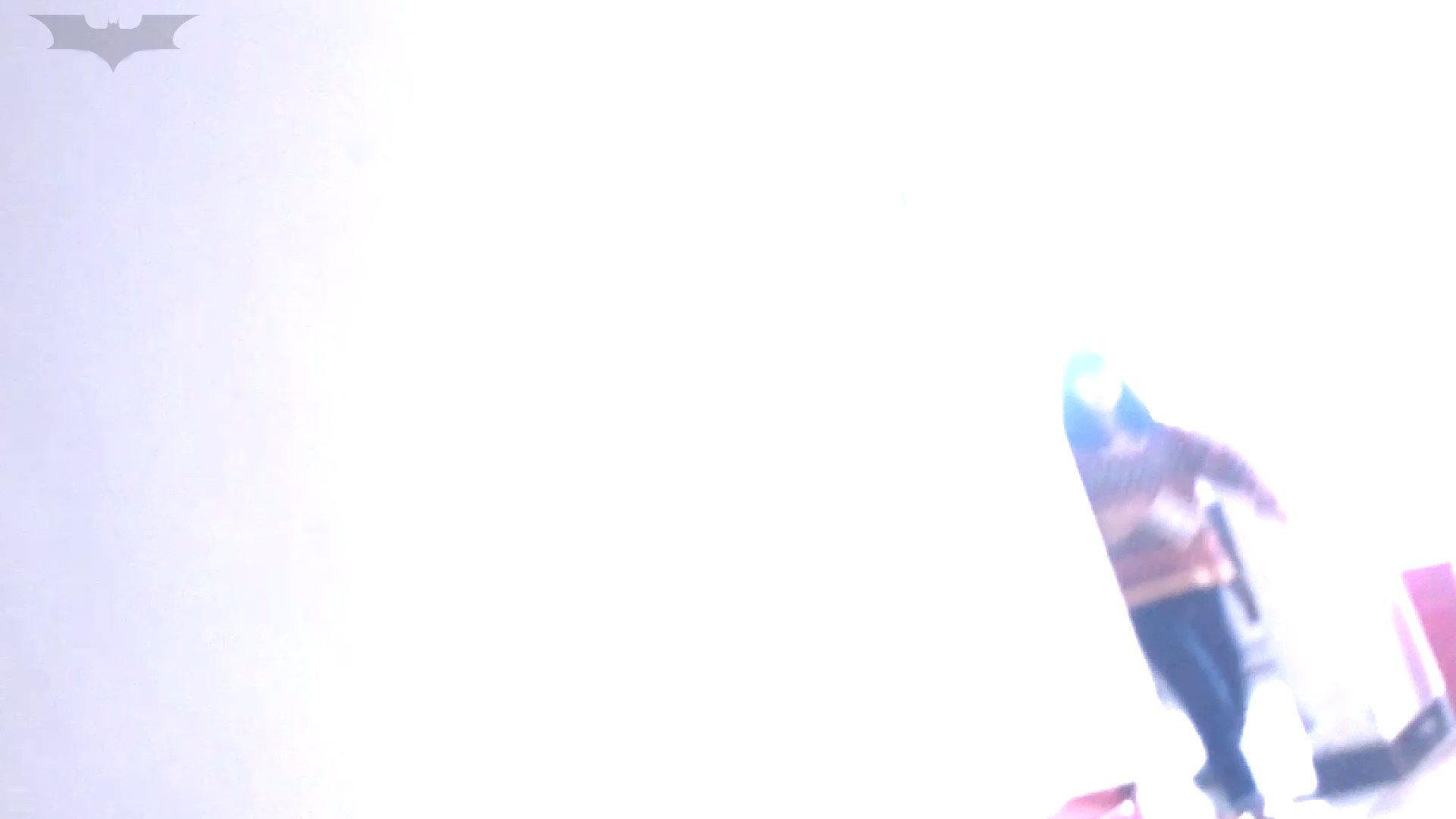 JD盗撮 美女の洗面所の秘密 Vol.02 細身女性 AV動画キャプチャ 60画像 23