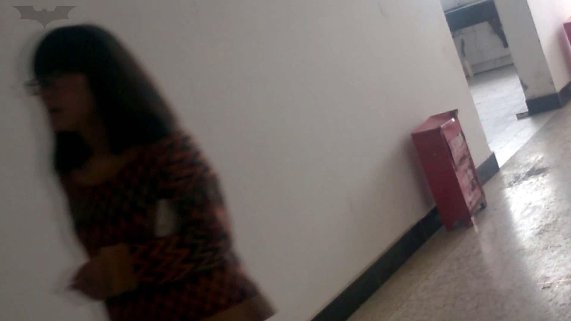 JD盗撮 美女の洗面所の秘密 Vol.02 盗撮で悶絶 オメコ動画キャプチャ 60画像 25