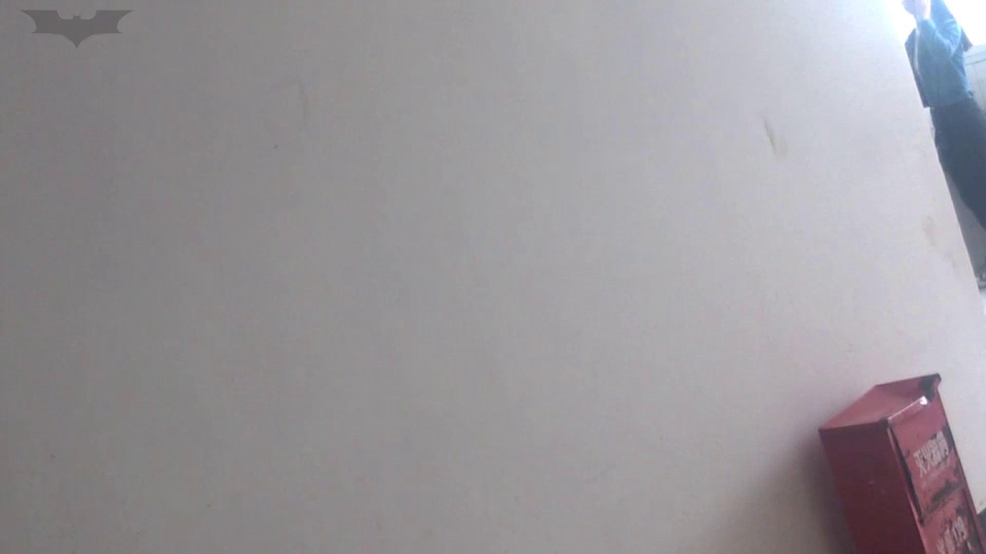 JD盗撮 美女の洗面所の秘密 Vol.02 盗撮で悶絶 オメコ動画キャプチャ 60画像 45