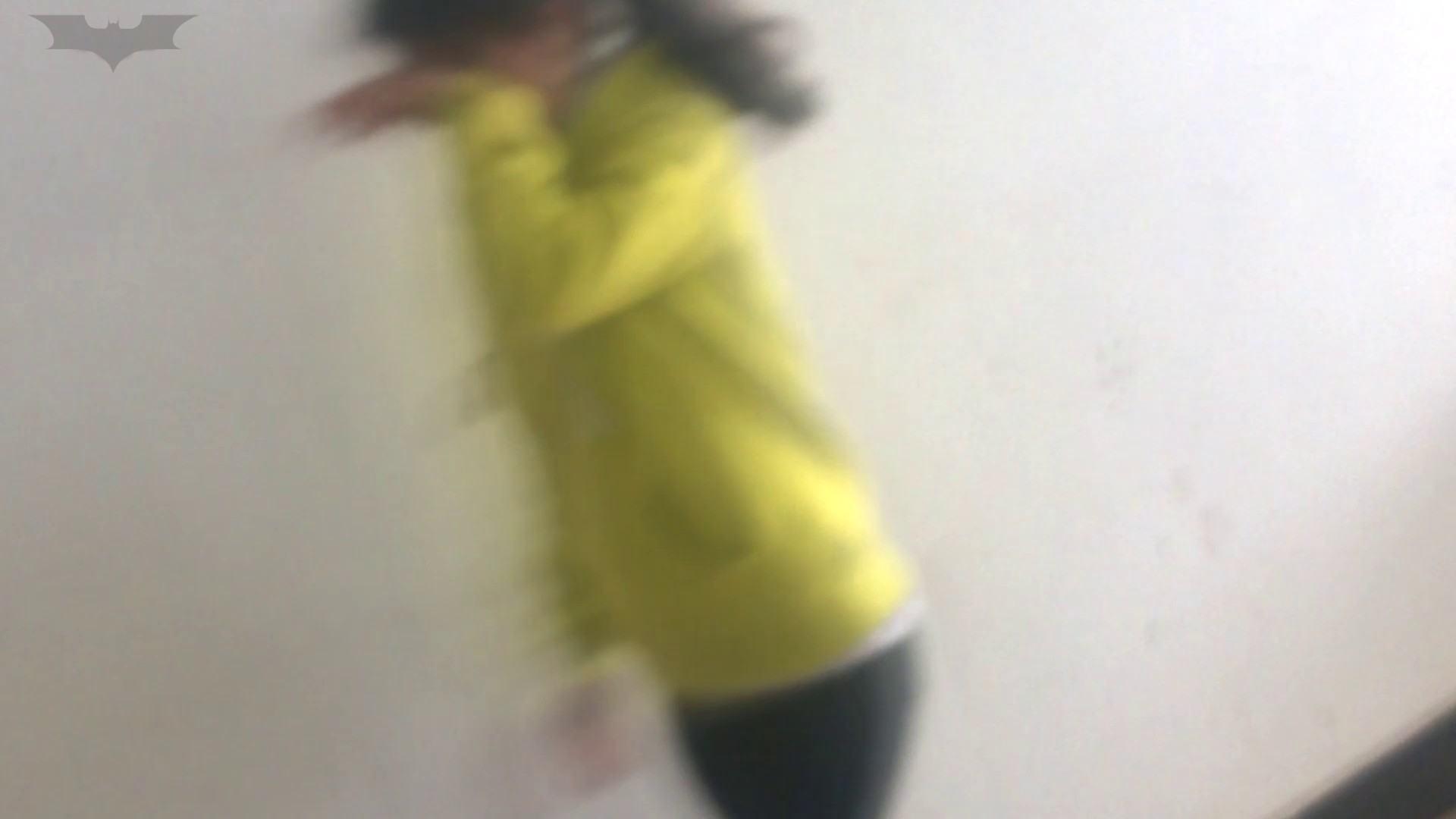 JD盗撮 美女の洗面所の秘密 Vol.02 トイレのぞき おまんこ無修正動画無料 60画像 58