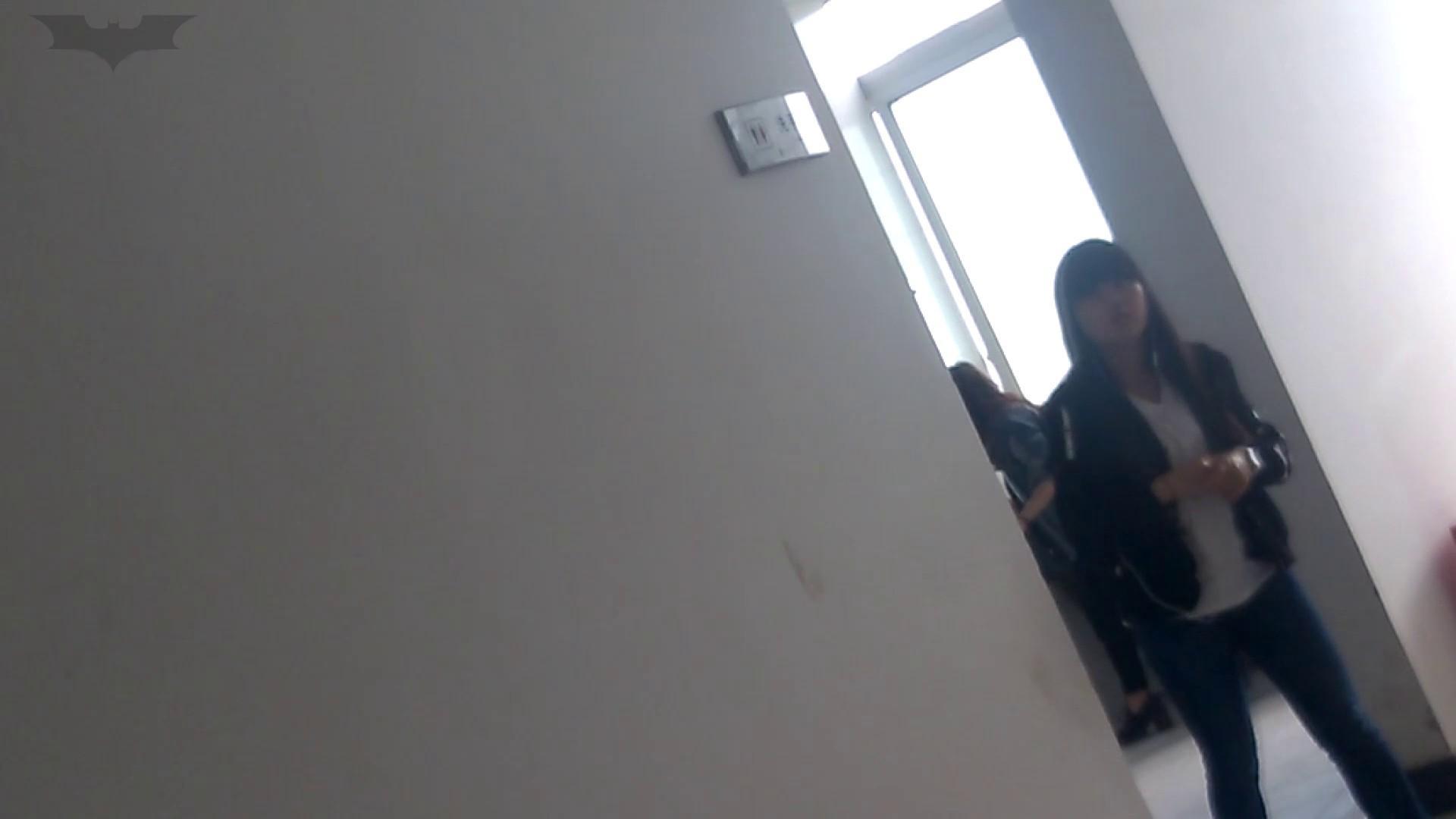 JD盗撮 美女の洗面所の秘密 Vol.05 美肌 すけべAV動画紹介 59画像 3