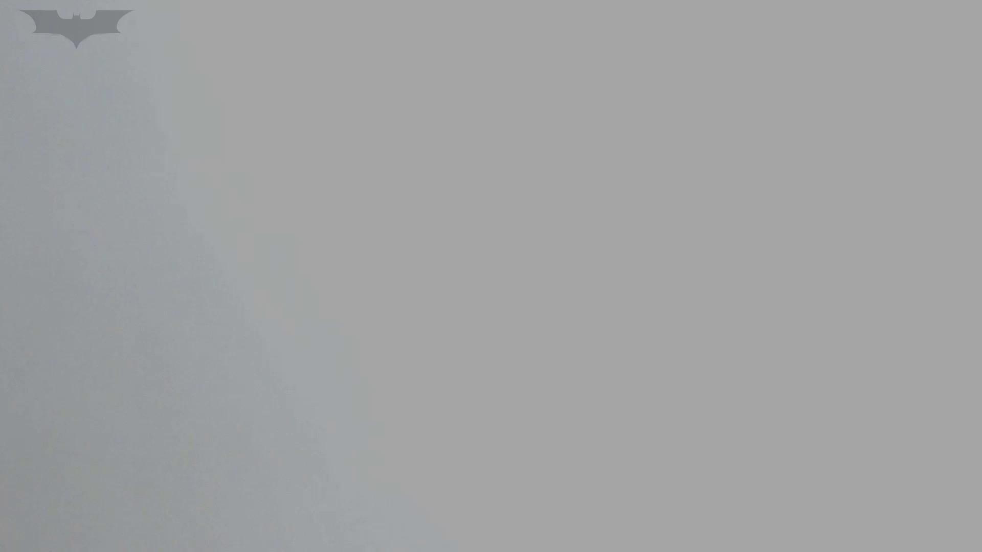 JD盗撮 美女の洗面所の秘密 Vol.05 高評価 SEX無修正画像 59画像 18