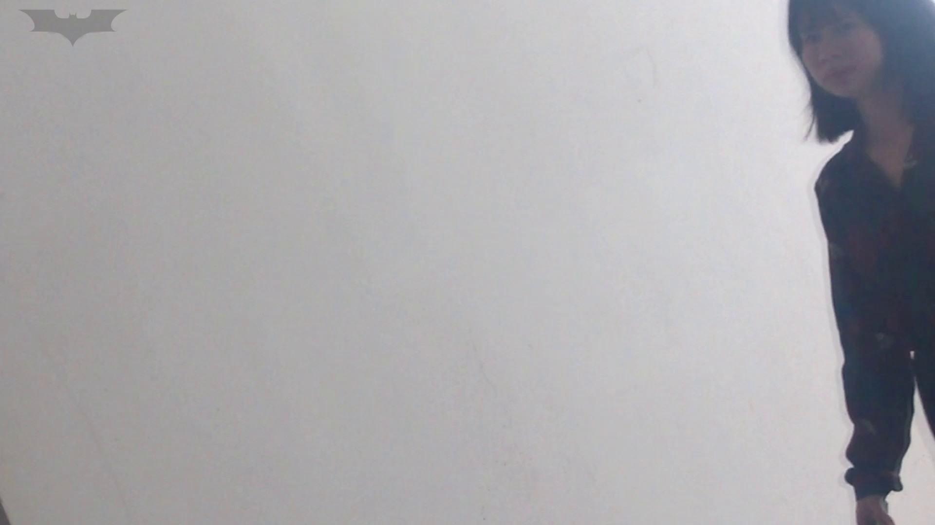 JD盗撮 美女の洗面所の秘密 Vol.05 美女 ワレメ動画紹介 59画像 19