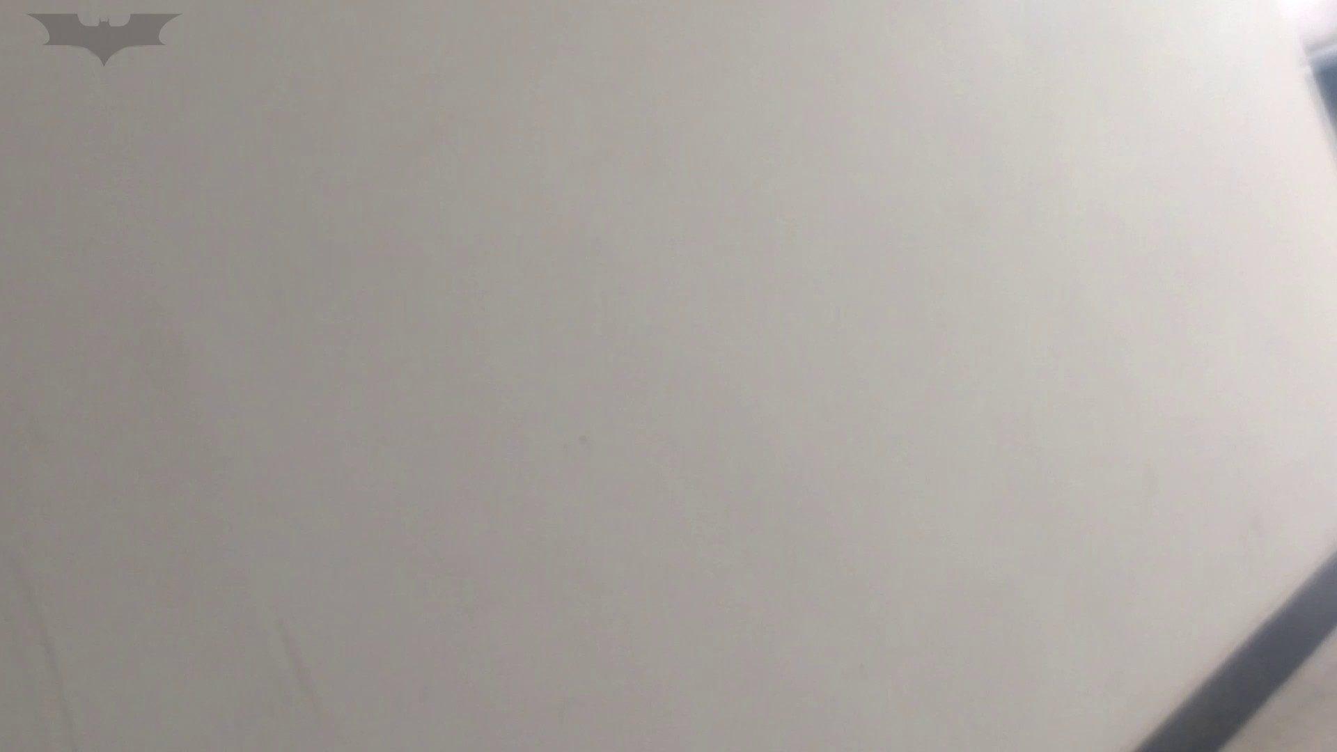 JD盗撮 美女の洗面所の秘密 Vol.05 盗撮で悶絶 SEX無修正画像 59画像 50