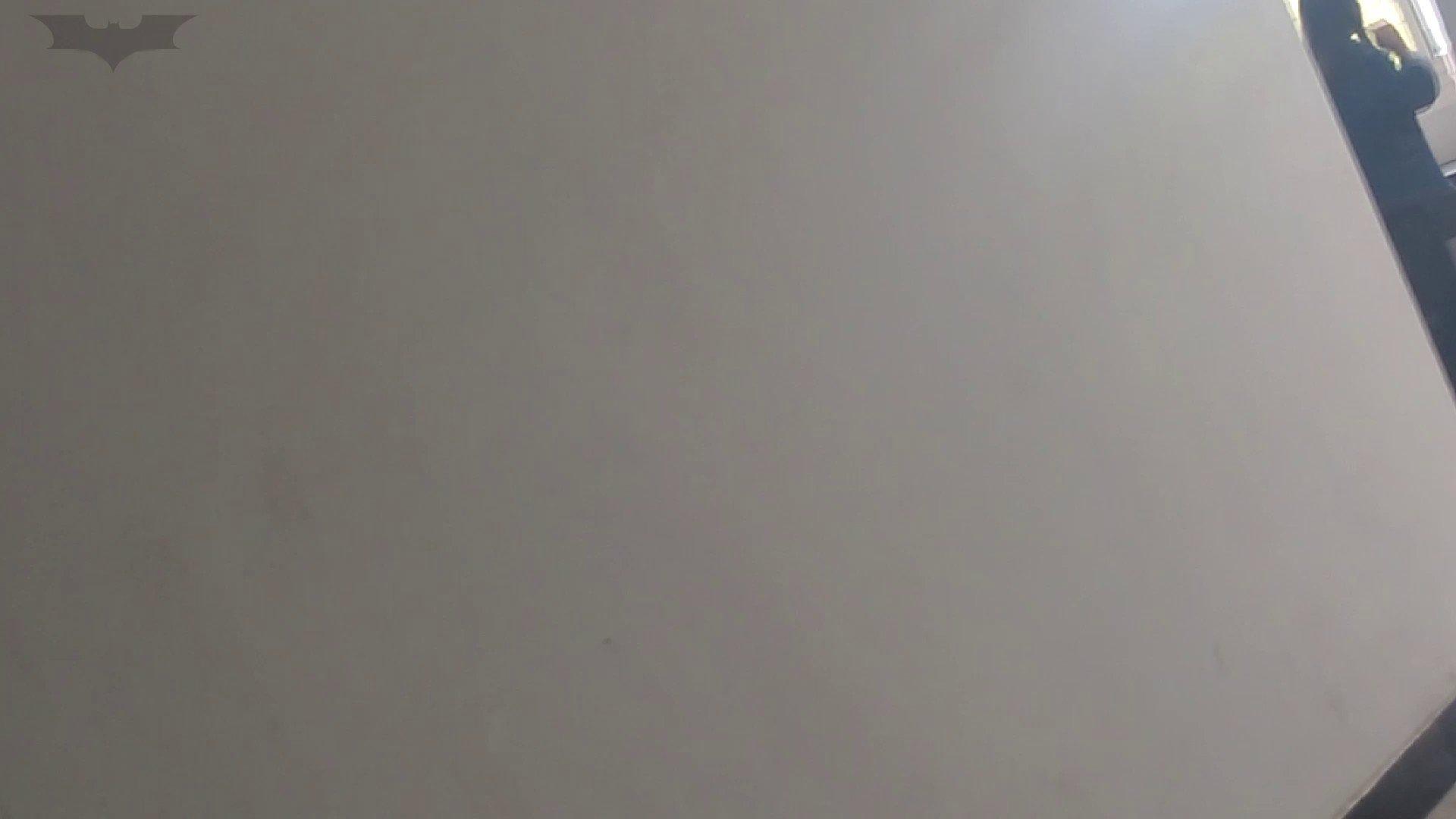 JD盗撮 美女の洗面所の秘密 Vol.05 高評価 SEX無修正画像 59画像 51