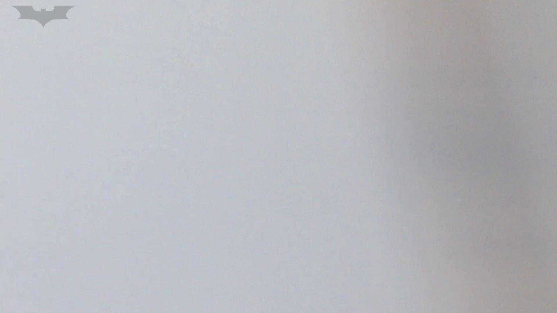 JD盗撮 美女の洗面所の秘密 Vol.05 細身女性 セックス無修正動画無料 59画像 59
