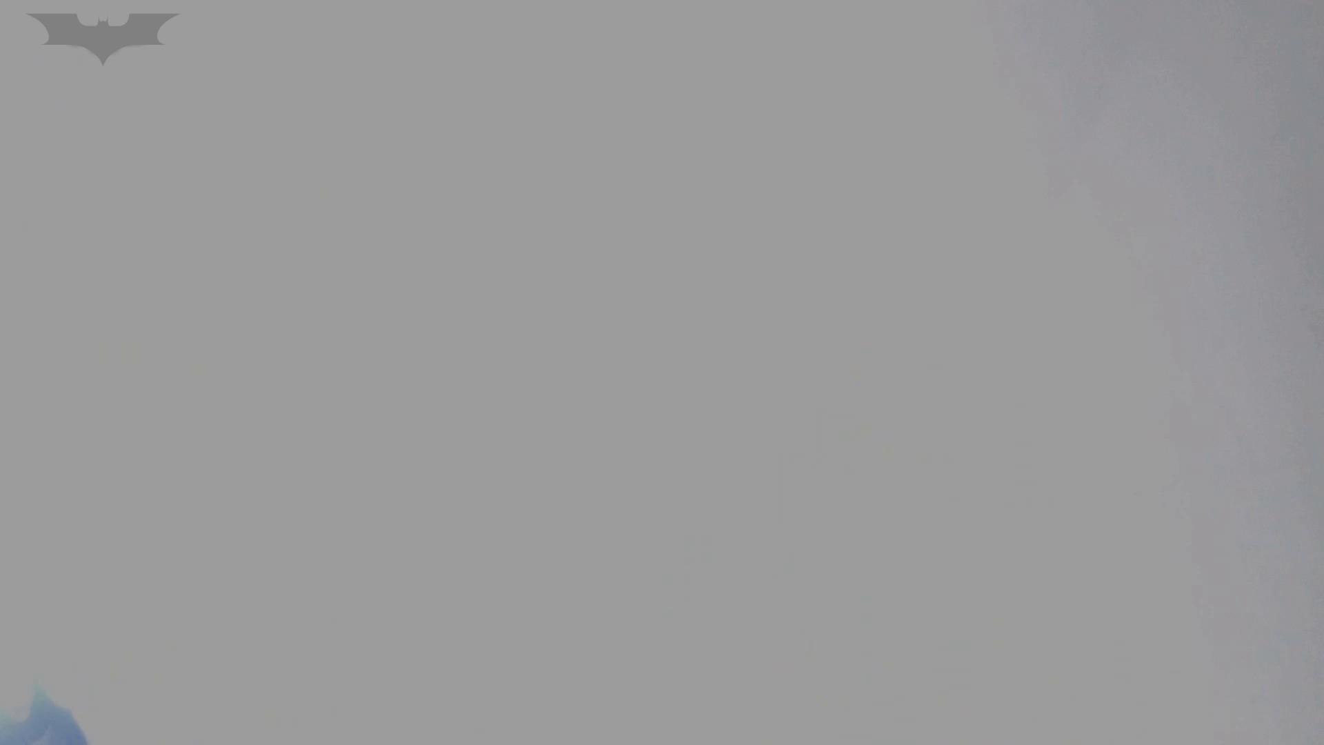 JD盗撮 美女の洗面所の秘密 Vol.06 ギャル攻め オマンコ動画キャプチャ 79画像 2