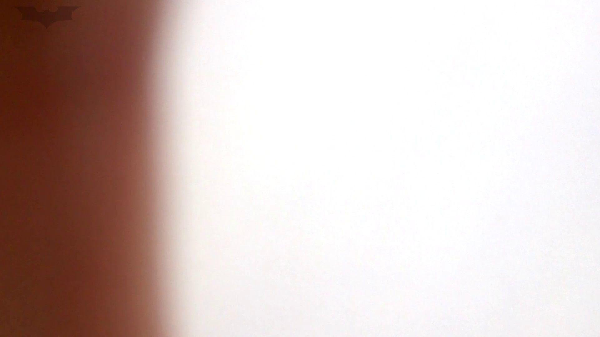 JD盗撮 美女の洗面所の秘密 Vol.06 盗撮で悶絶 ぱこり動画紹介 79画像 62