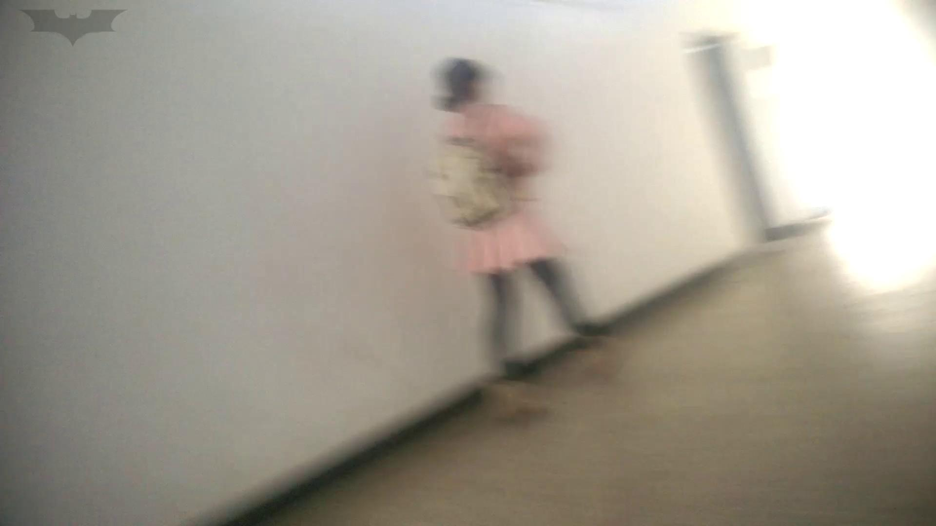 JD盗撮 美女の洗面所の秘密 Vol.06 美女 おめこ無修正画像 79画像 79