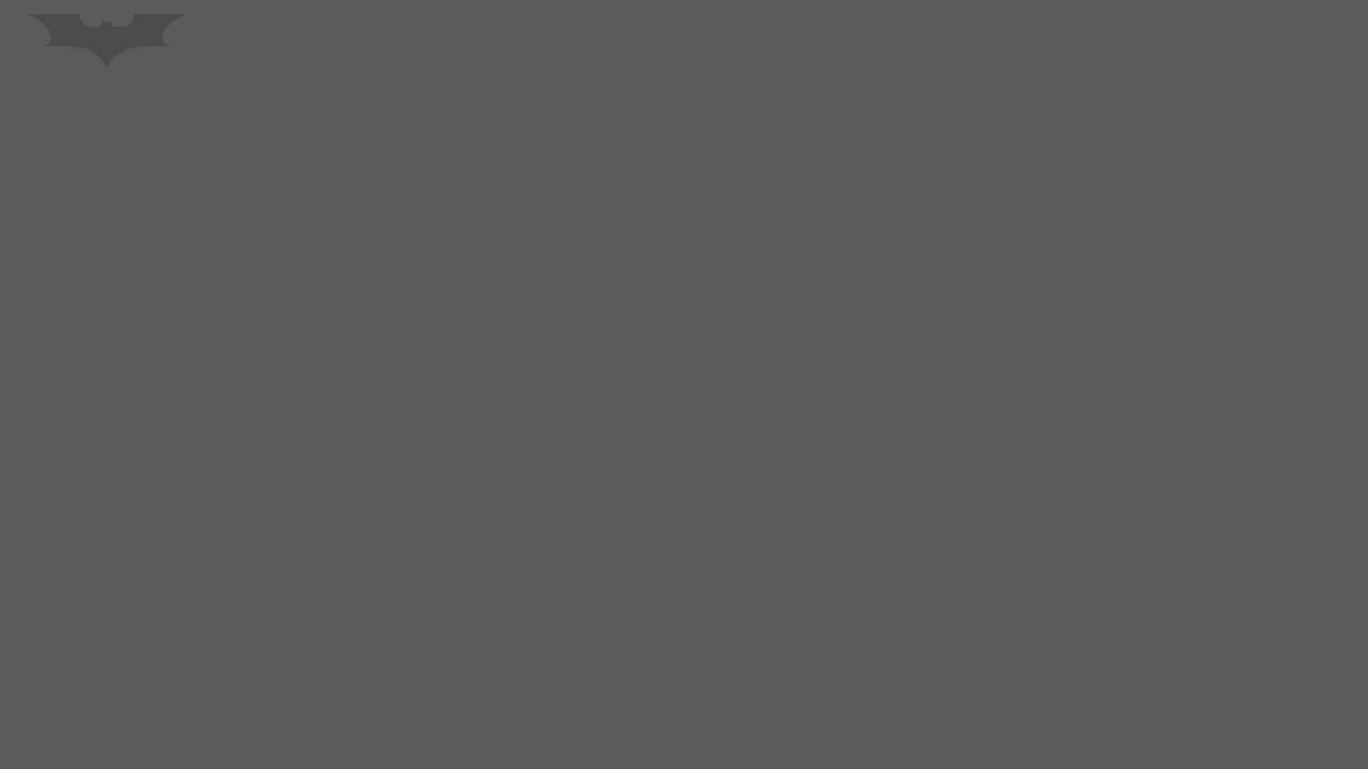 JD盗撮 美女の洗面所の秘密 Vol.07 盛合せ おめこ無修正動画無料 102画像 15