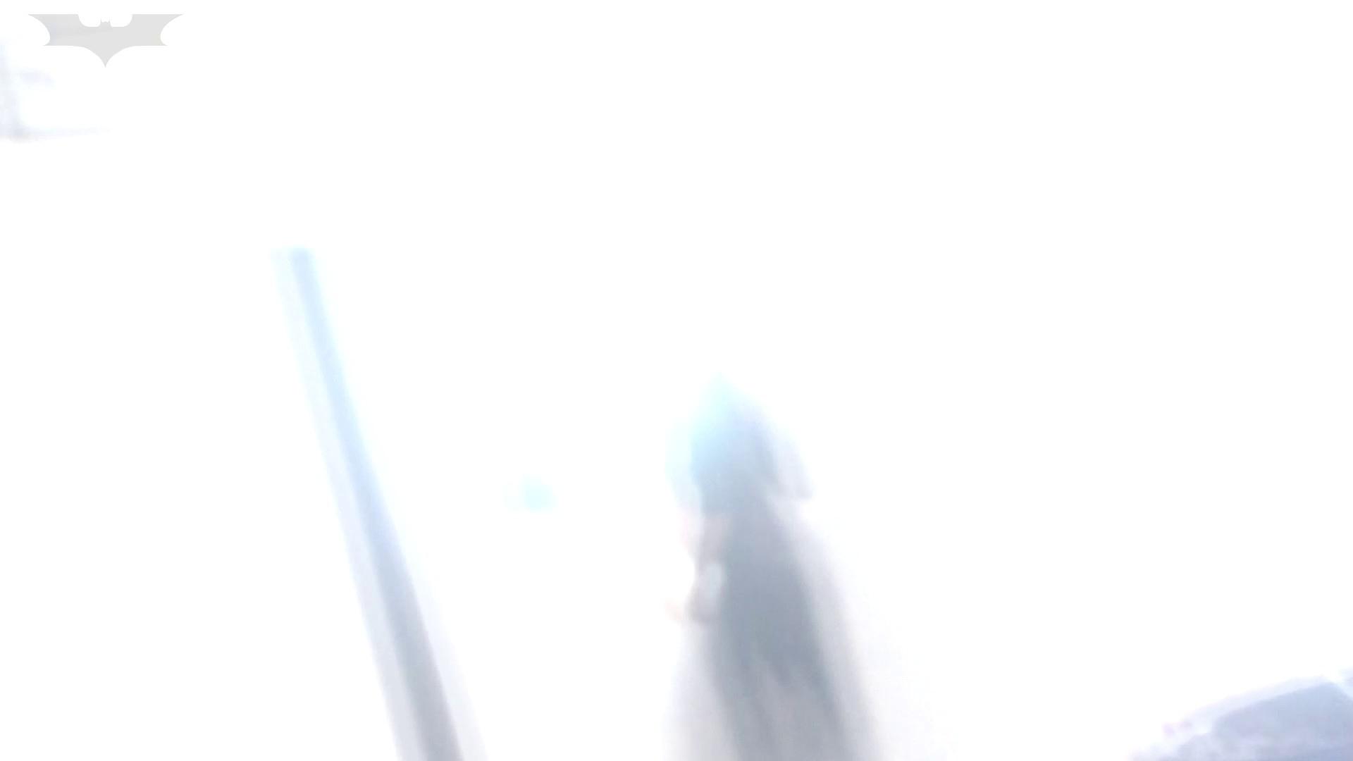 JD盗撮 美女の洗面所の秘密 Vol.07 盛合せ おめこ無修正動画無料 102画像 27