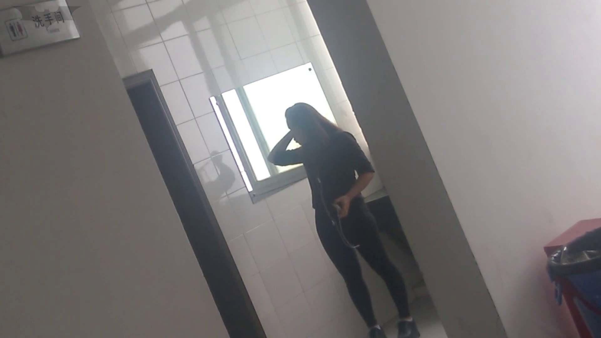 JD盗撮 美女の洗面所の秘密 Vol.07 トイレのぞき  102画像 36