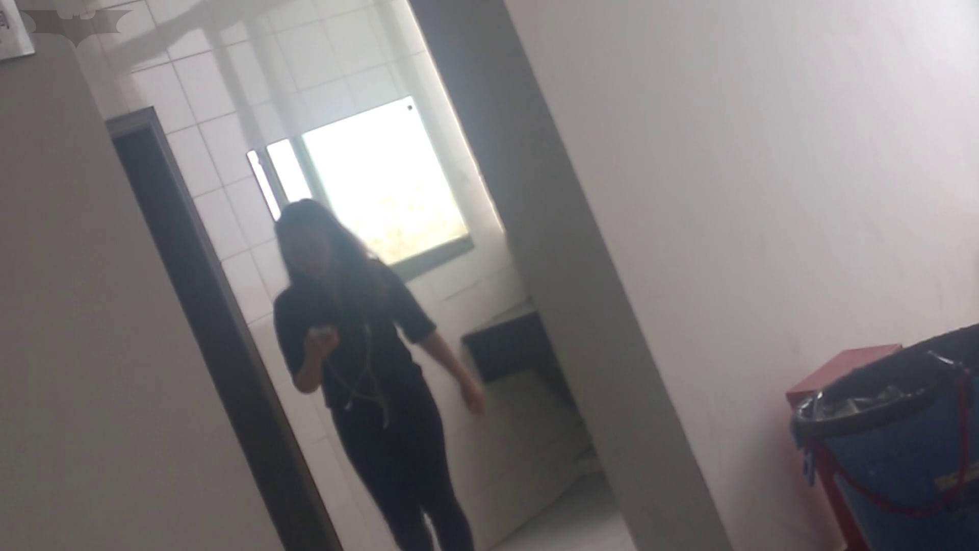 JD盗撮 美女の洗面所の秘密 Vol.07 盛合せ おめこ無修正動画無料 102画像 39