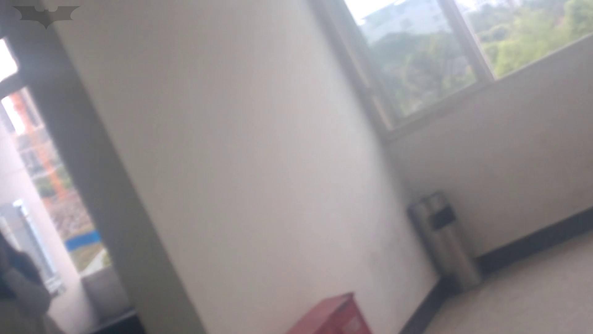 JD盗撮 美女の洗面所の秘密 Vol.07 トイレのぞき  102画像 84