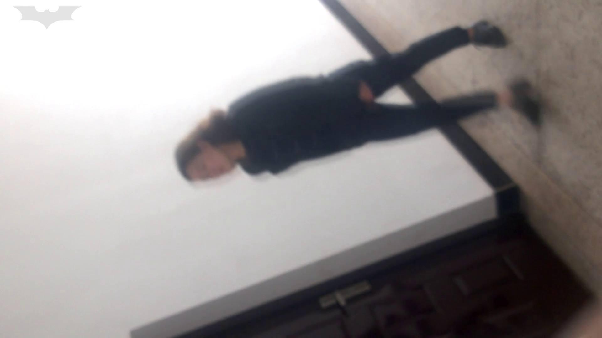 JD盗撮 美女の洗面所の秘密 Vol.10 トイレのぞき ワレメ無修正動画無料 78画像 23