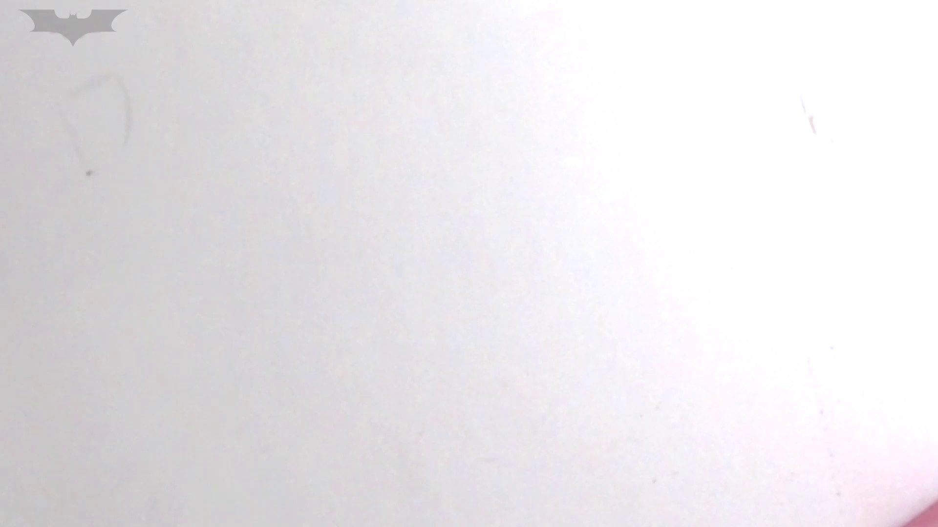 JD盗撮 美女の洗面所の秘密 Vol.10 盗撮で悶絶 AV無料動画キャプチャ 78画像 38