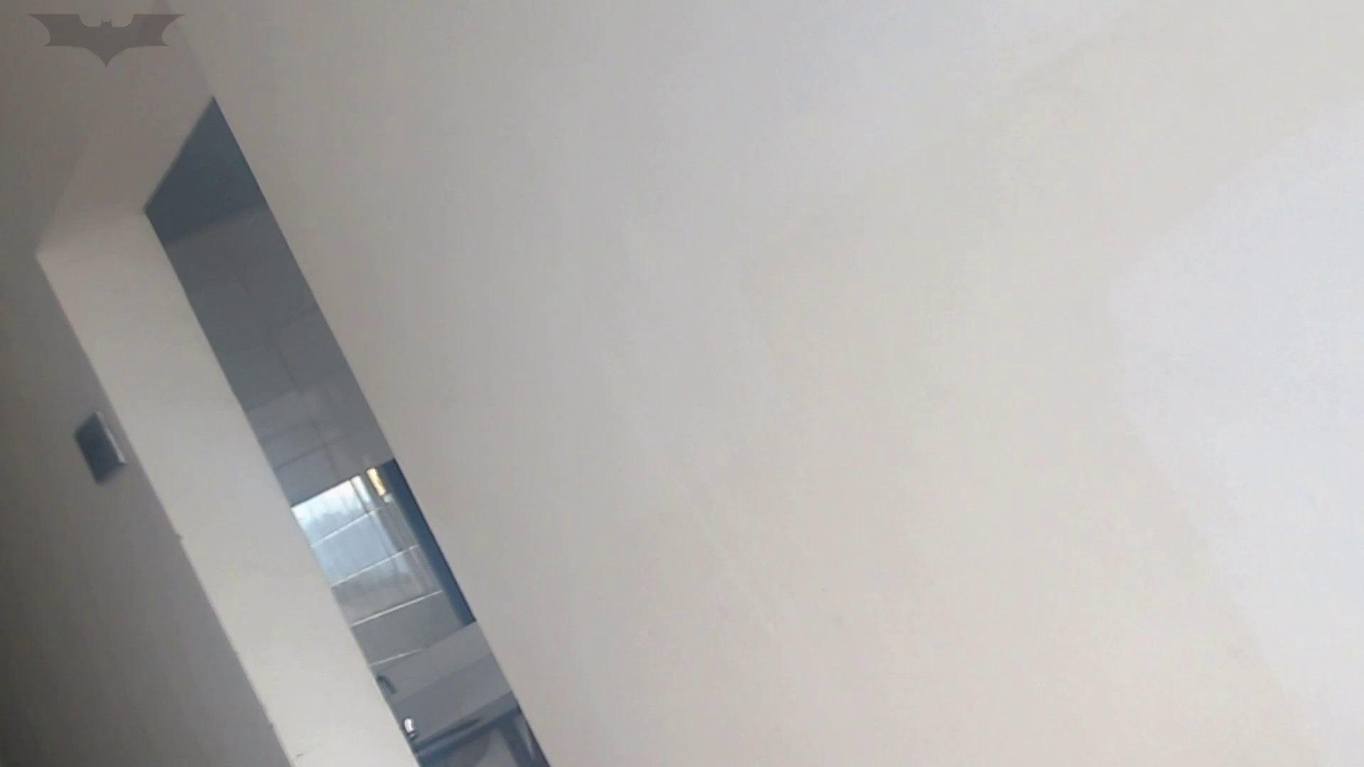 JD盗撮 美女の洗面所の秘密 Vol.10 盗撮で悶絶 AV無料動画キャプチャ 78画像 70